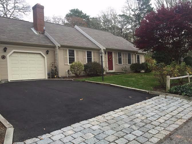 Property For Sale at 11 Wheaton Way, Harwich, MA