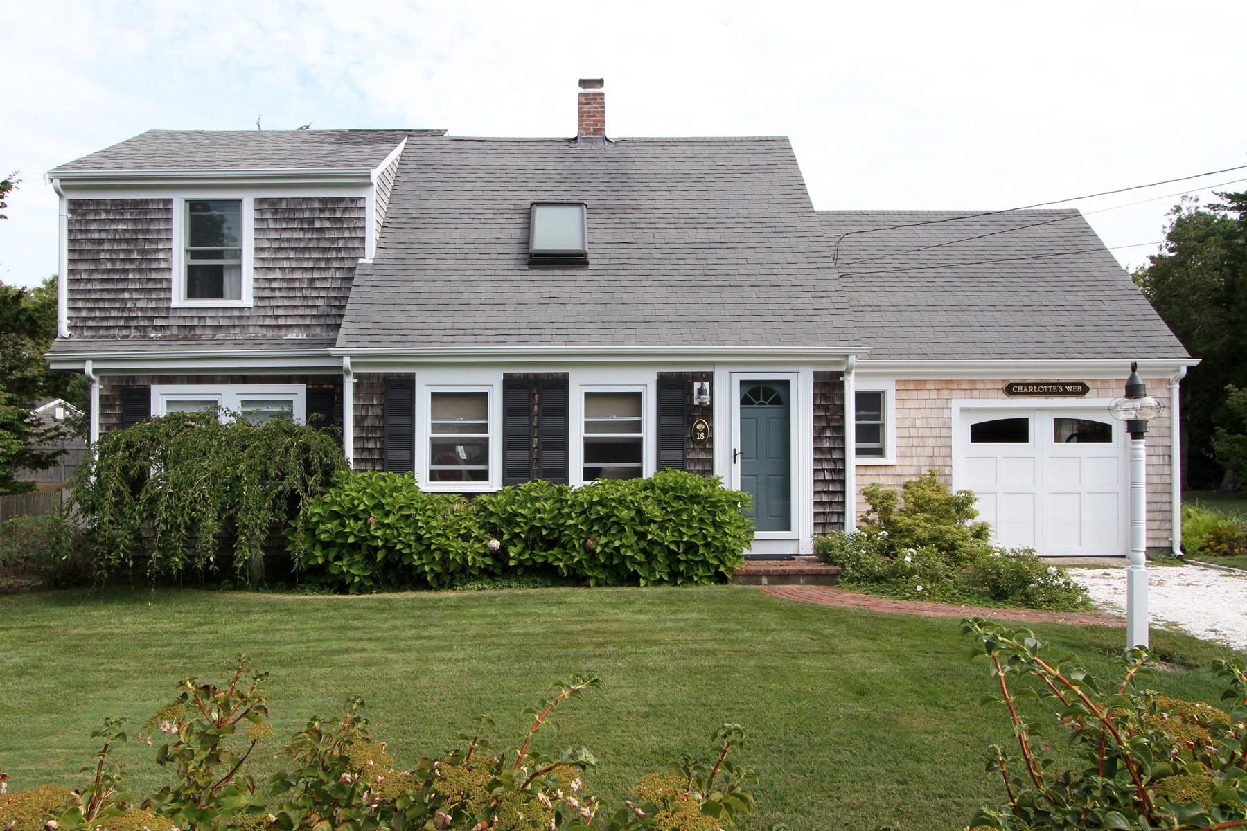 sales property at 18 Julien Road, Harwich, MA