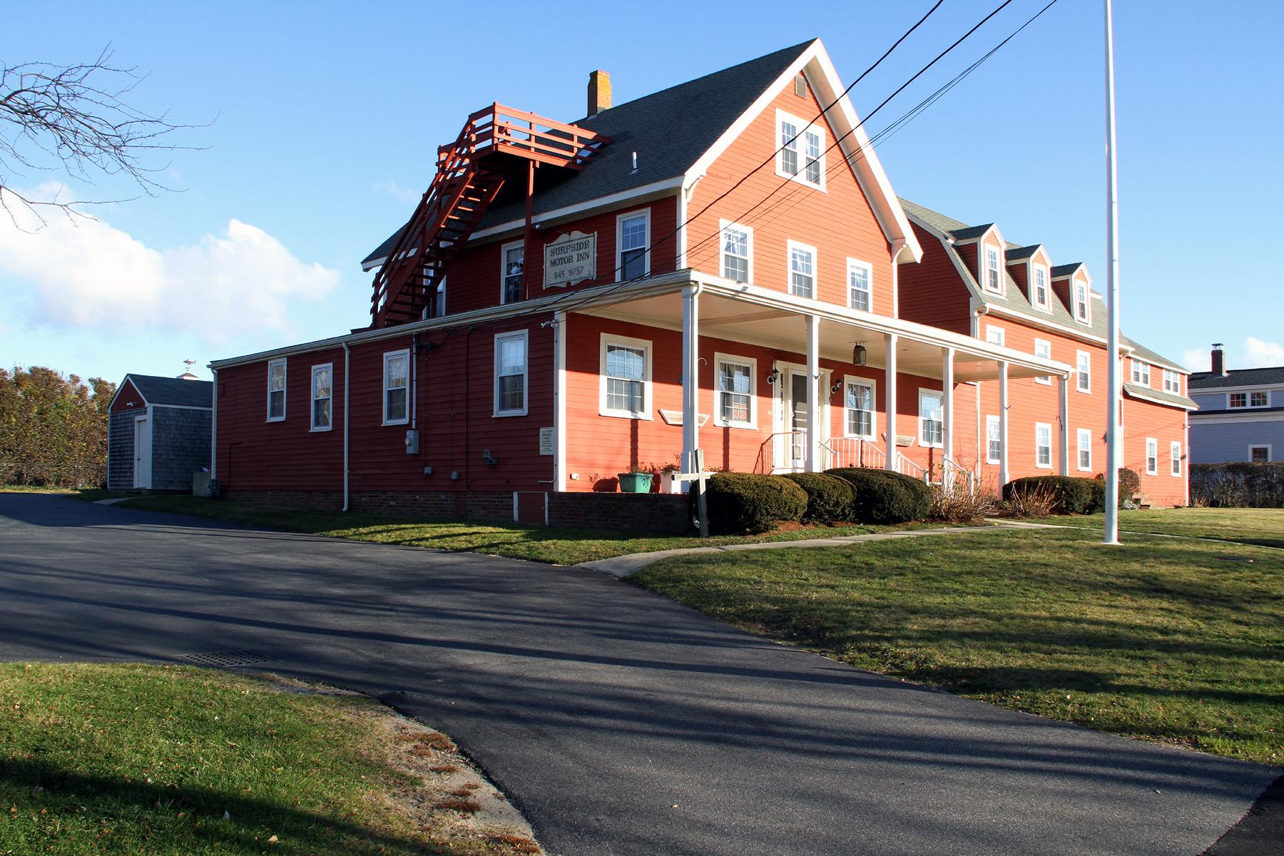 獨棟家庭住宅 為 出售 在 25 Holway Street, Chatham, MA Chatham, 麻塞諸塞州, 02633 美國