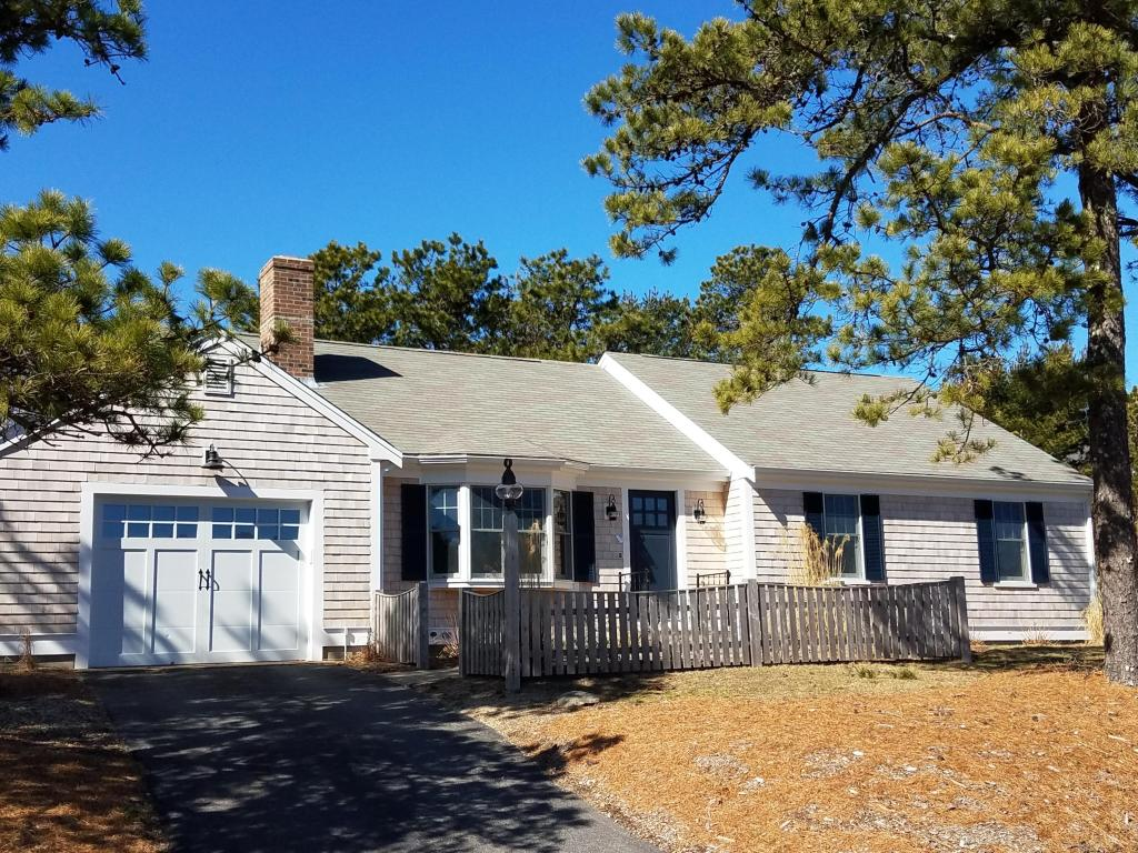 sales property at 3 Perkins Way, Dennis, MA