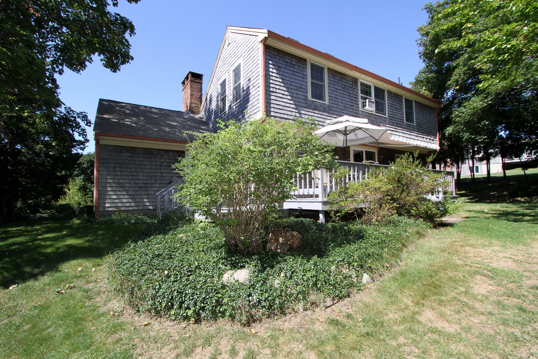 Property For Sale at LOVELY BAYSIDE NEIGHBORHOOD