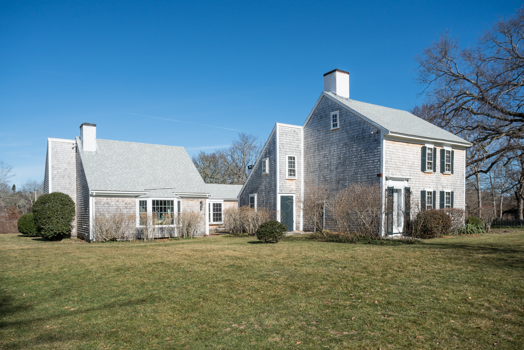 sales property at 57 Hope Lane, Dennis, MA