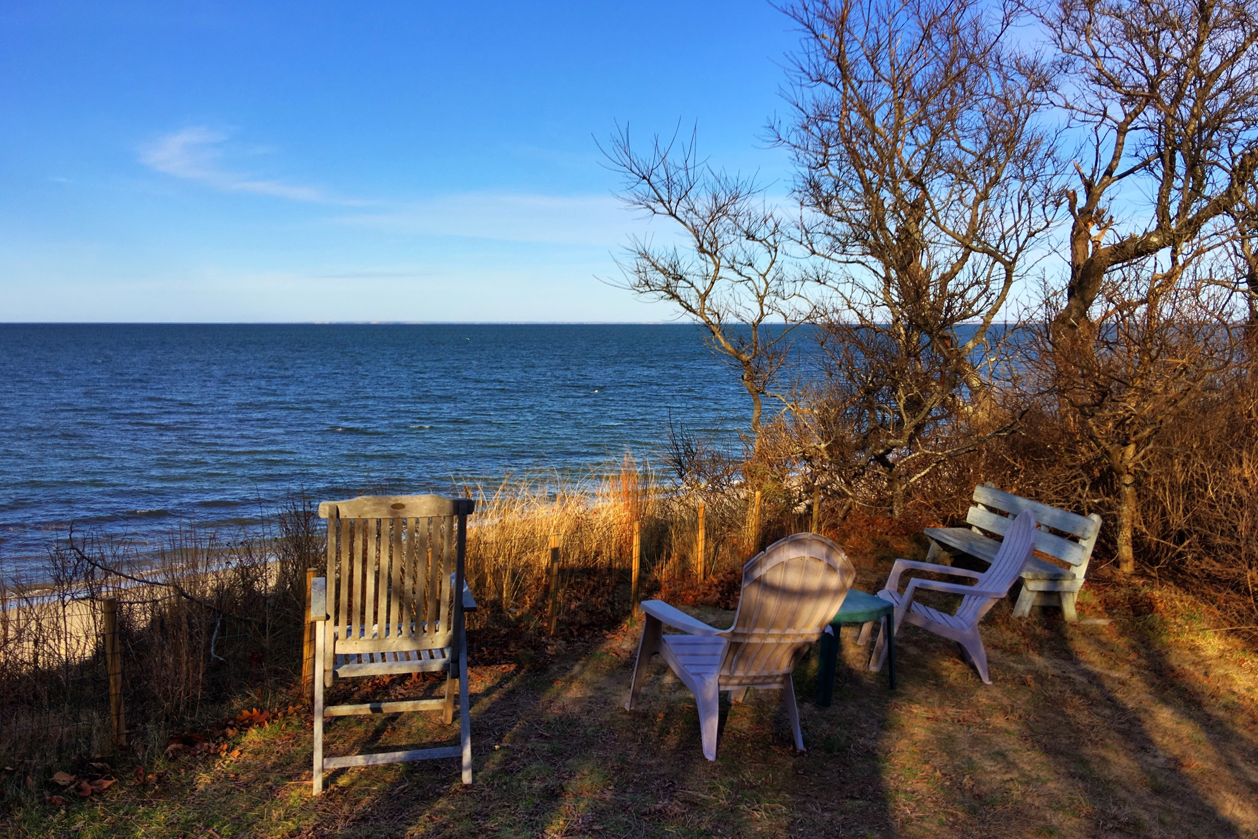 sales property at 336 Robbins Hill Road, Brewster, MA