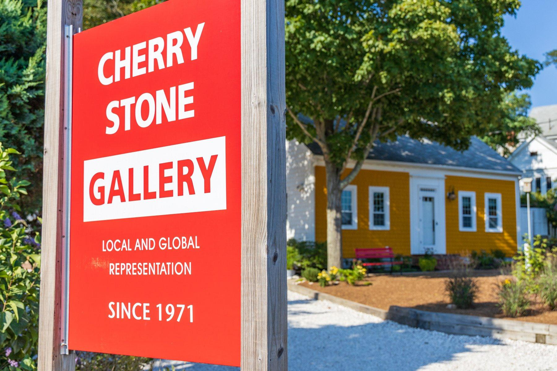Single Family Homes for Sale at 70 E Commercial Street, Wellfleet, MA 70 E Commercial Street Wellfleet, Massachusetts 02667 United States