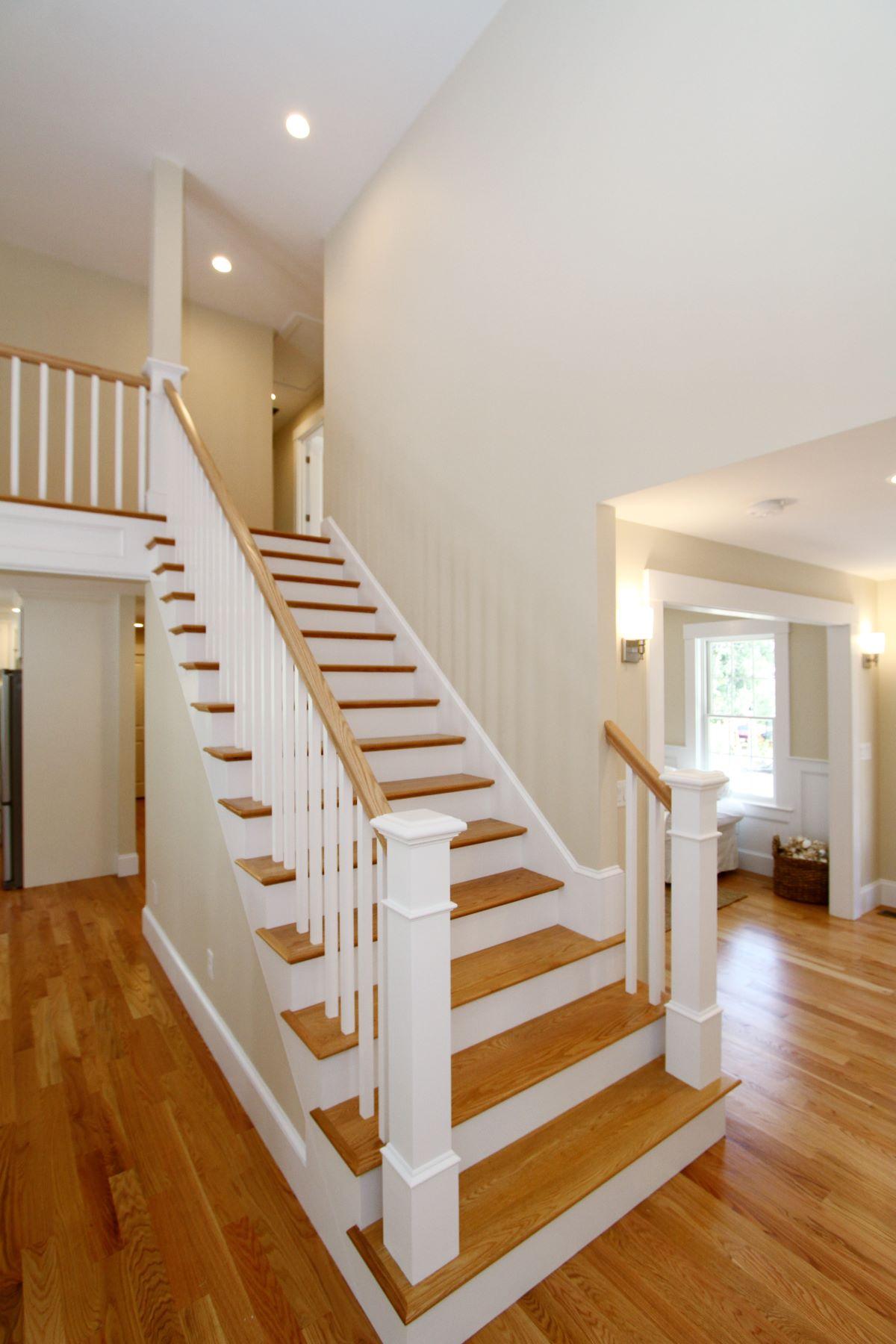 独户住宅 为 销售 在 11 Abby Road, Brewster, MA 布鲁斯特, 02631 美国
