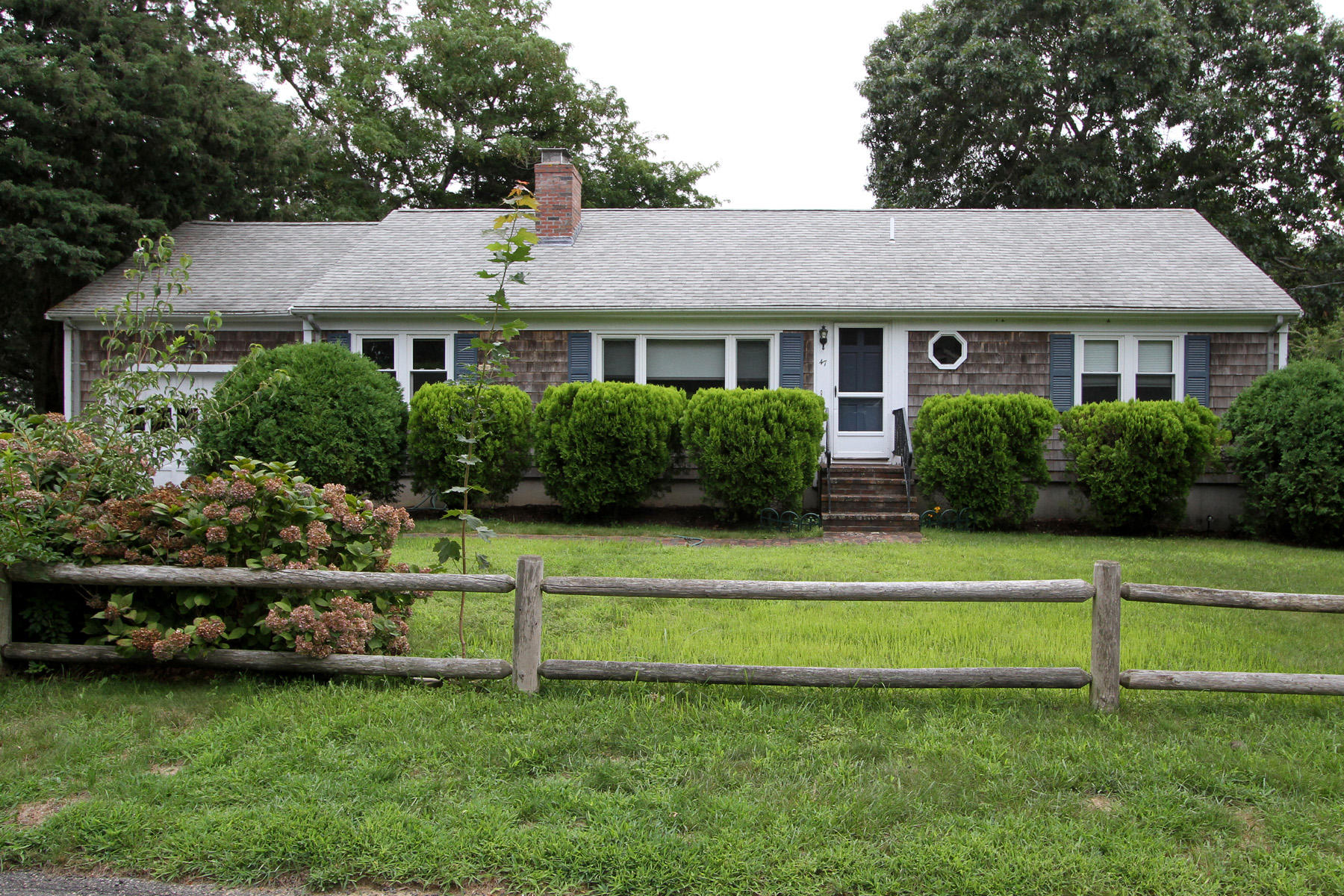 House for Sale at 47 Bristol Street, Dennis, MA 47 Bristol Street Dennis, Massachusetts 02638 United States