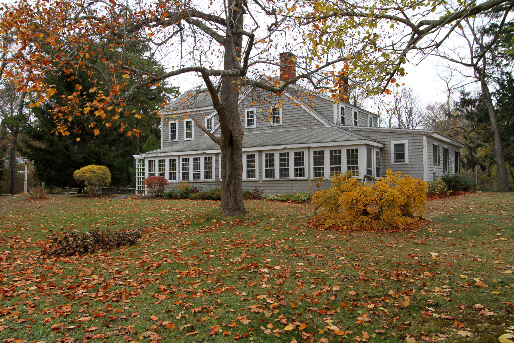 sales property at 38 River Road, Orleans, MA