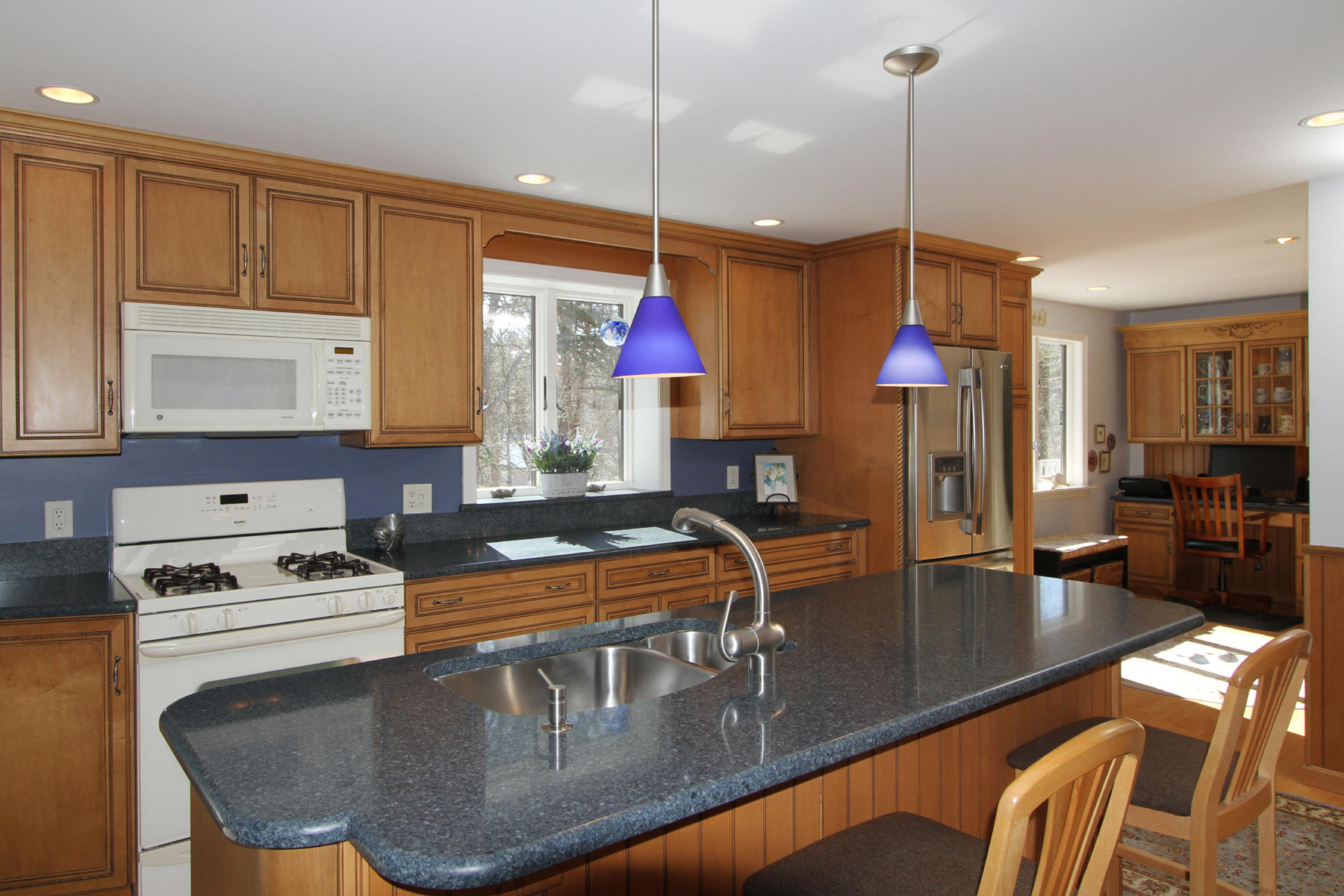 一戸建て のために 売買 アット 364 Training Field Road, Chatham, MA Chatham, マサチューセッツ, 02633 アメリカ合衆国