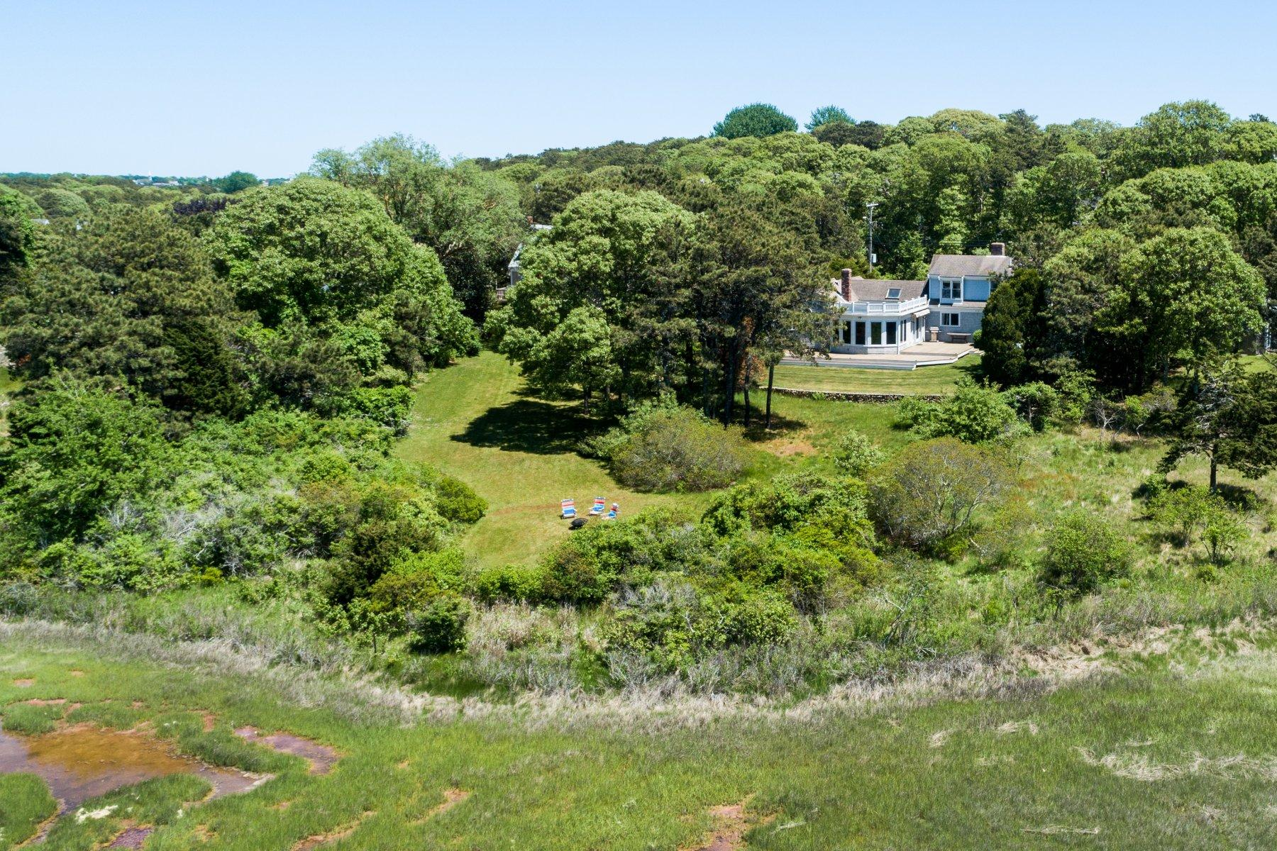 Single Family Homes for Active at 26 Hardings Beach Road, Chatham, MA 26 Hardings Beach Road Chatham, Massachusetts 02633 United States