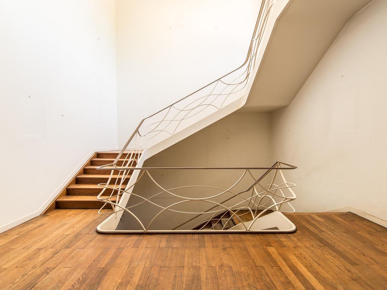 其它住宅 为 销售 在 Ixelles I Quartier Etangs/Louise 伊克塞尔, 布鲁塞尔, 1000 比利时