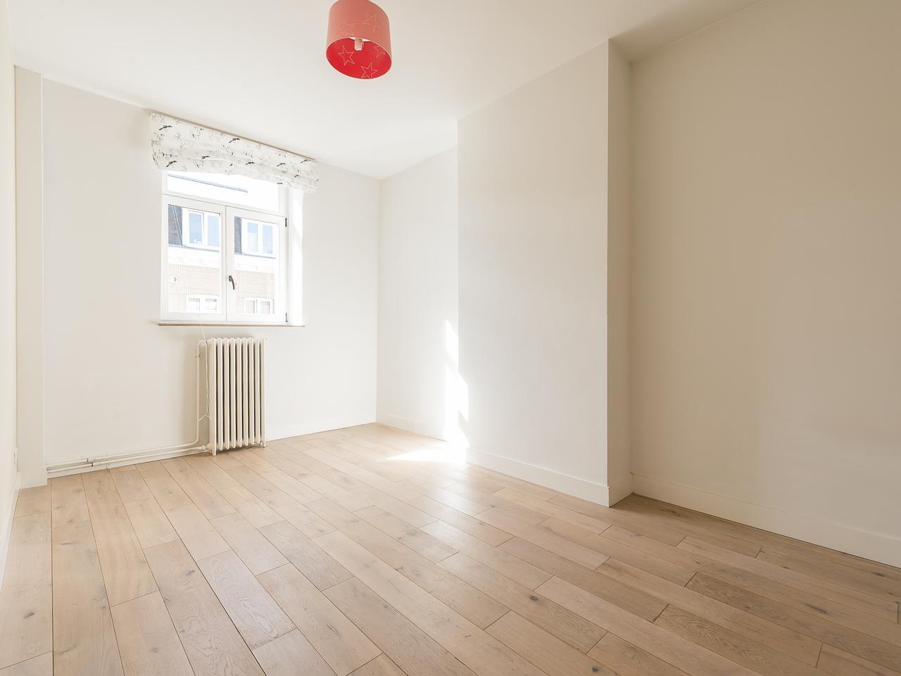 Property Of Etterbeek I Quartier Schuman