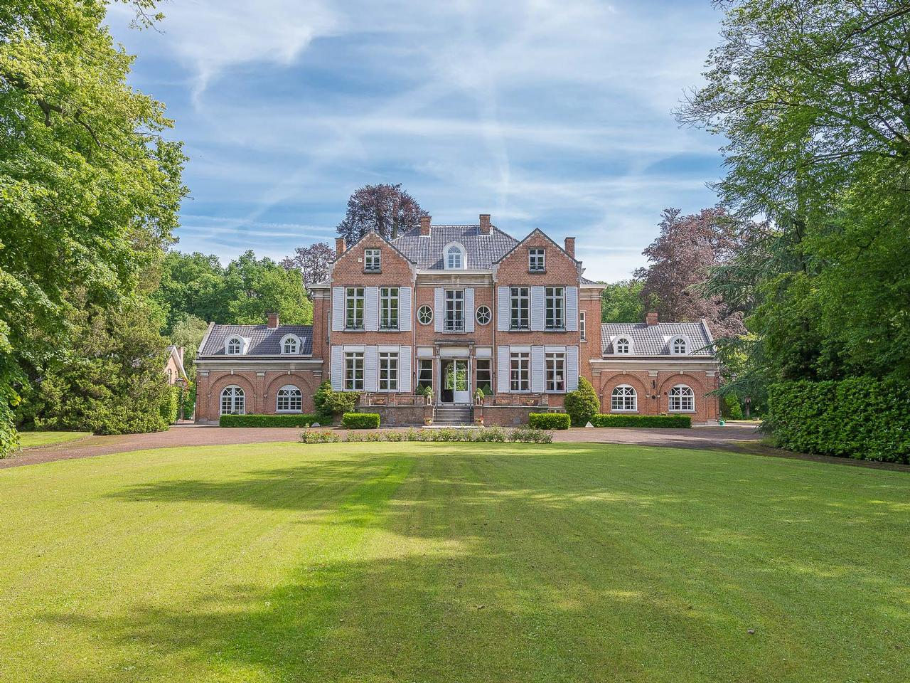 Other Residential for Sale at Province d'Anvers I Lier Other Belgium, Other Areas In Belgium, 2500 Belgium