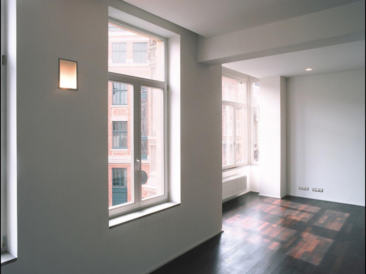 Property Of Bruxelles I Quartier Sablon