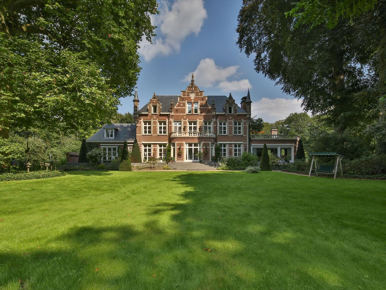 Other Residential for Sale at Province d'Anvers I Malines Other Belgium, Other Areas In Belgium, 2820 Belgium