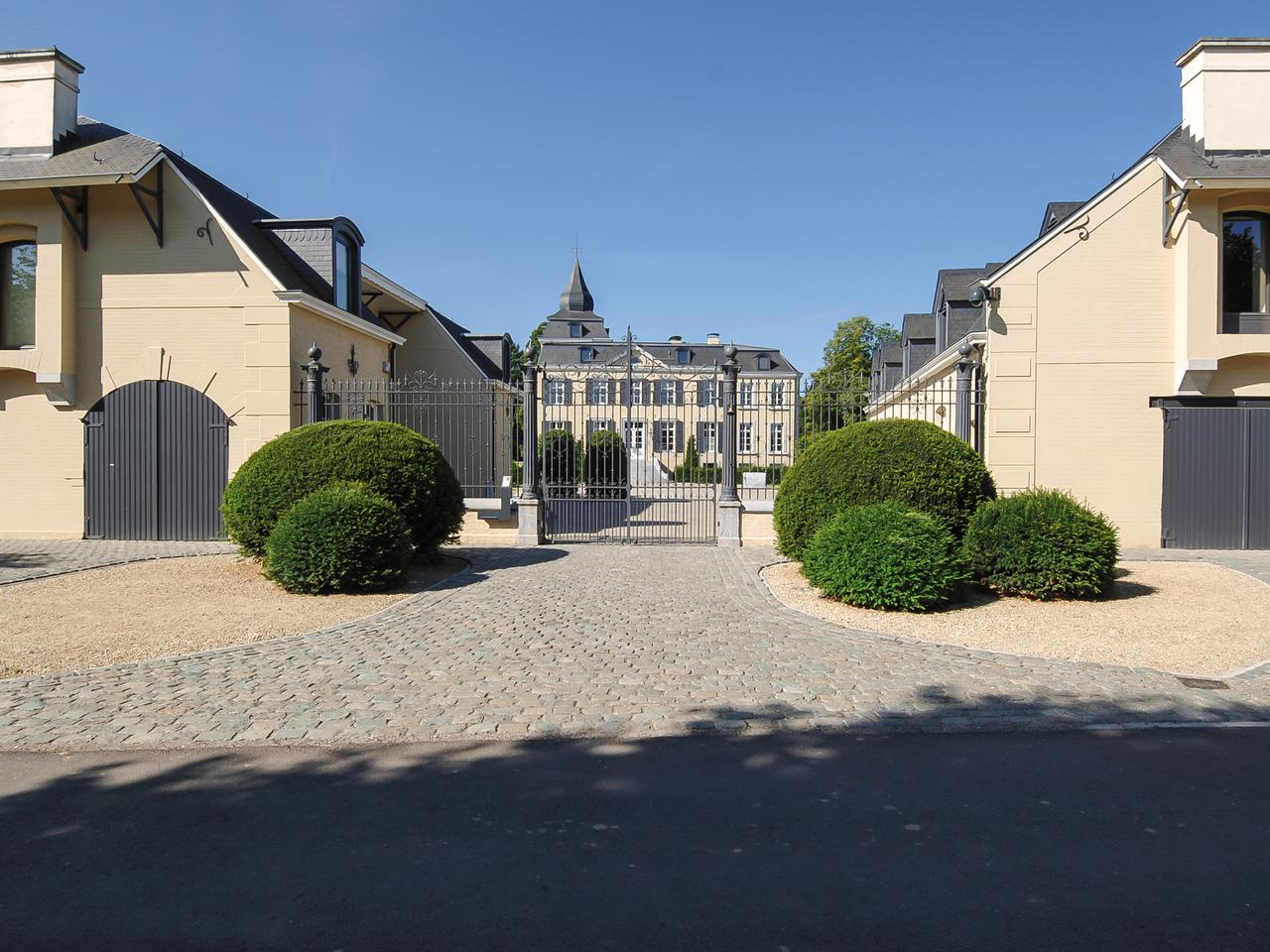 Other Residential for Sale at Limbourg I Ommerstein Other Limburg, Limburg 3650 Belgium