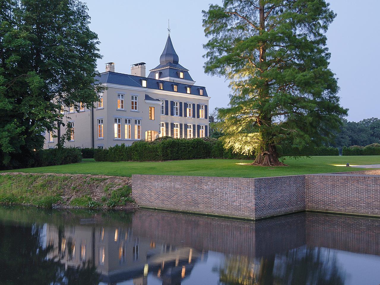 Otros residenciales por un Venta en Limbourg I Ommerstein Other Limburg, Limburgo, 3650 Bélgica