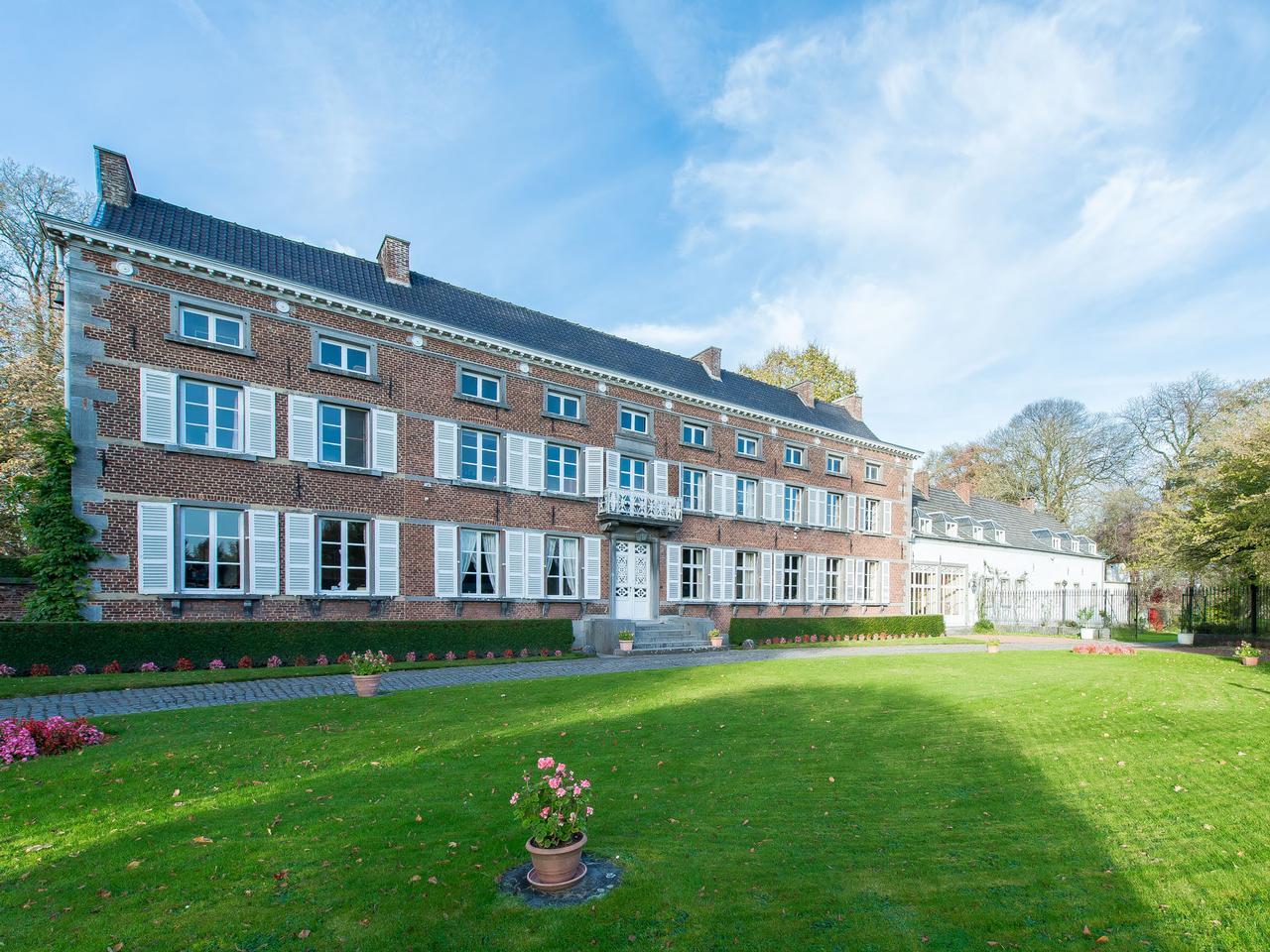 Outros residenciais para Venda às Province de Hainaut I Seneffe Other Hainaut, Hainaut, 7180 Bélgica
