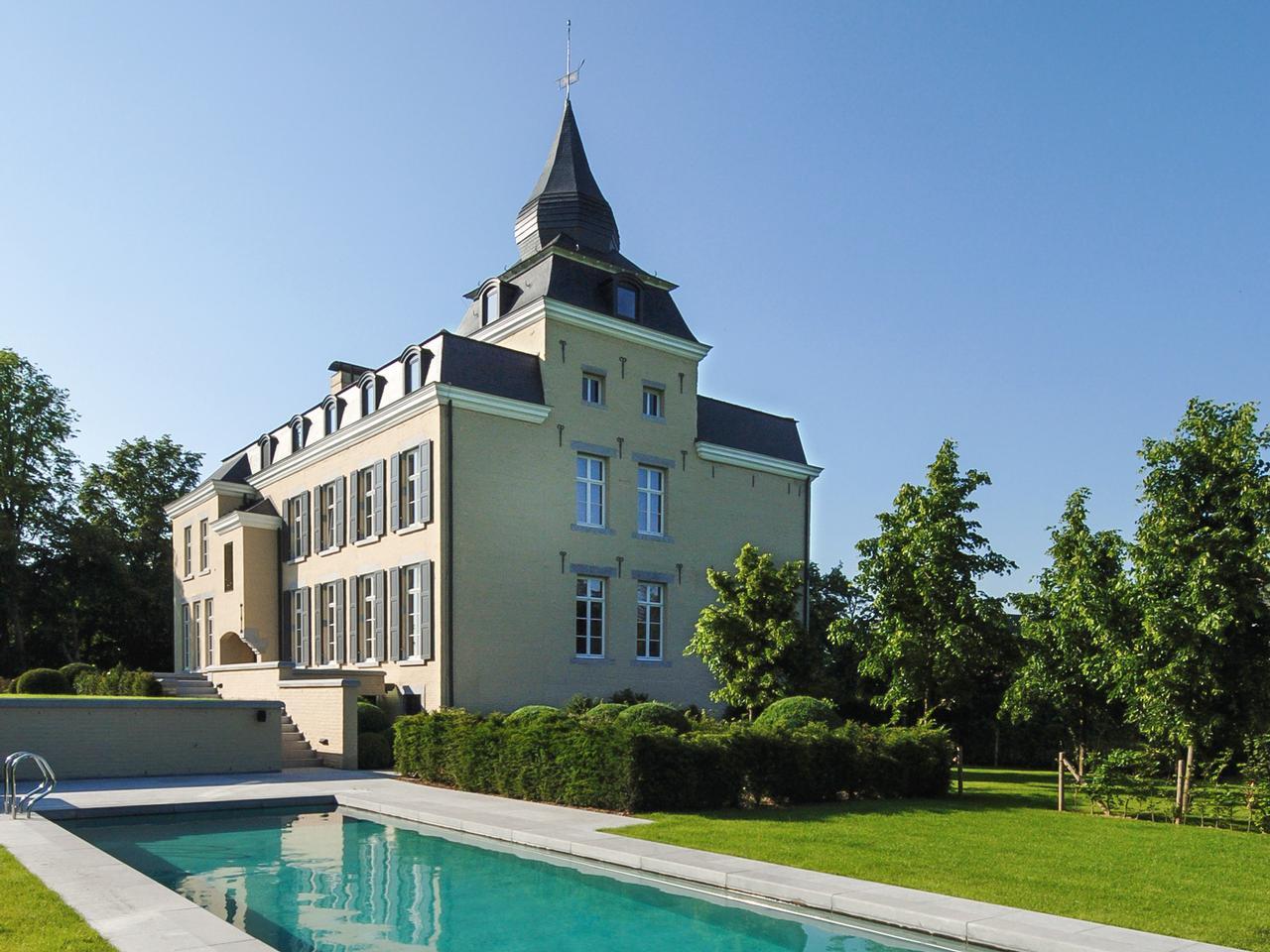 Diğer Meskun Mahal için Satış at Limbourg I Ommerstein Other Limburg, Limburg, 3650 Belçika