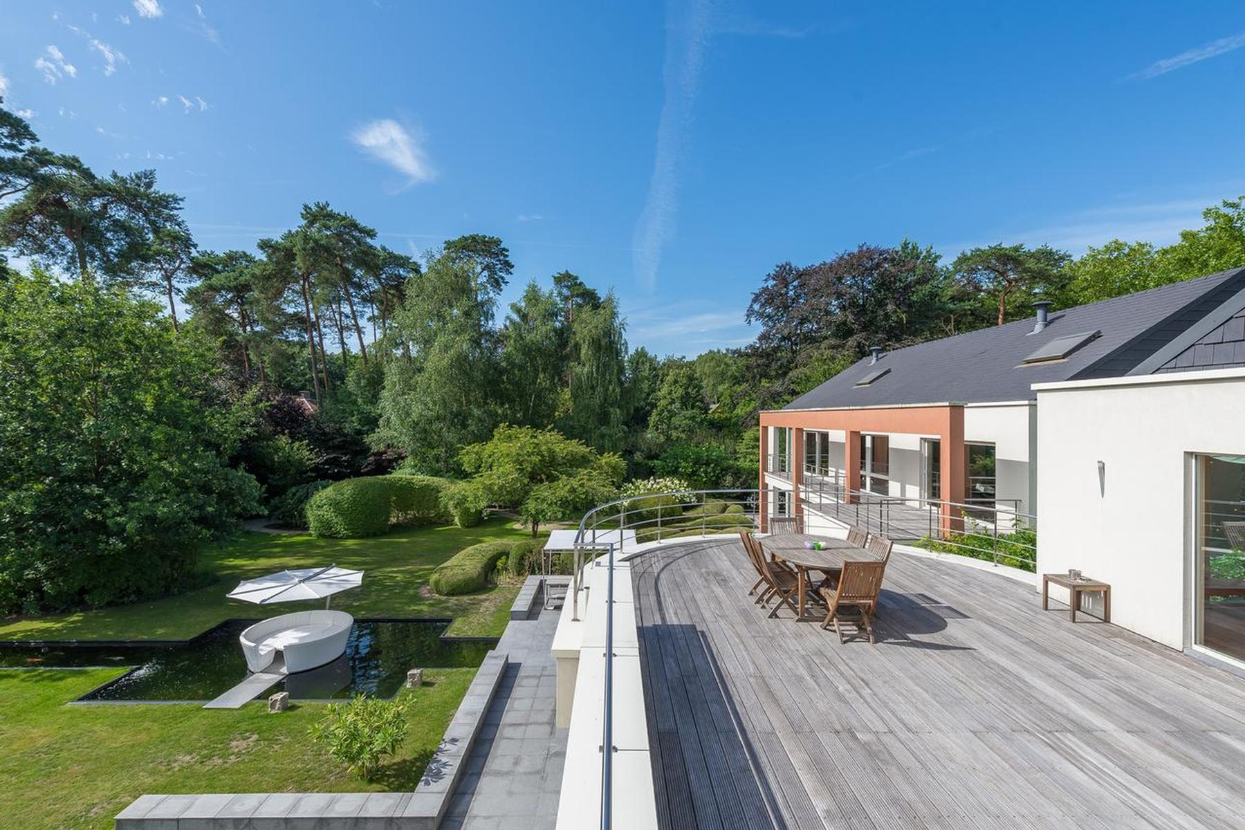 Other Residential for Sale at Anvers I Brasschaat Other Belgium, Other Areas In Belgium, 2930 Belgium