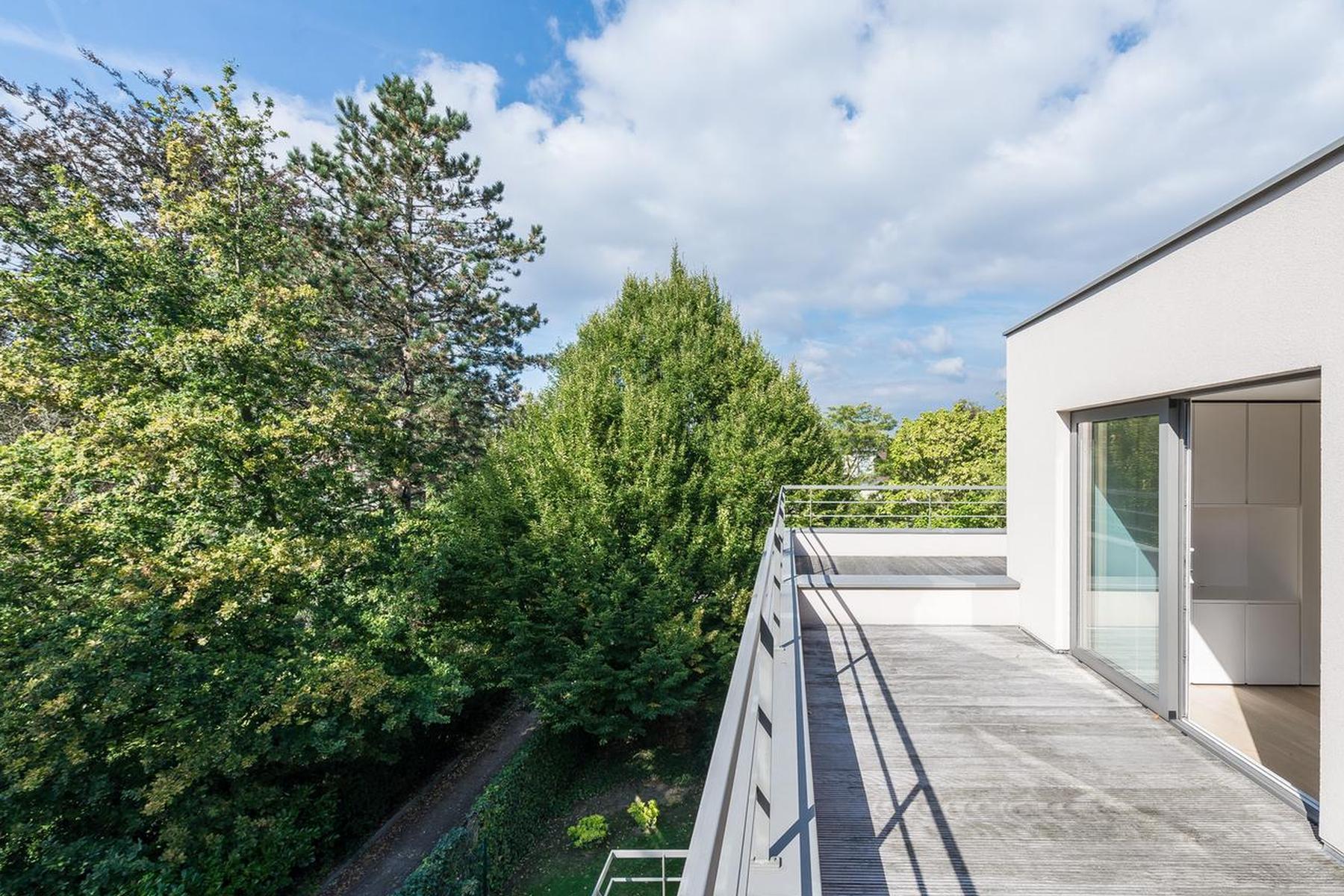 شقة للـ Rent في Uccle I Observatoire 266 Dieweg, Brussels, Brussels, 1180 Belgium