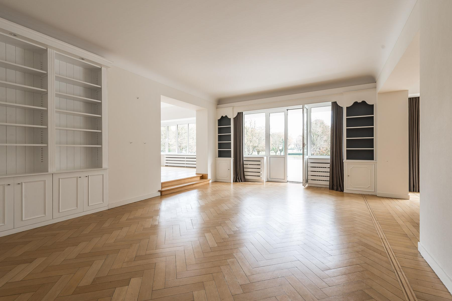 Property For Sale Brussels