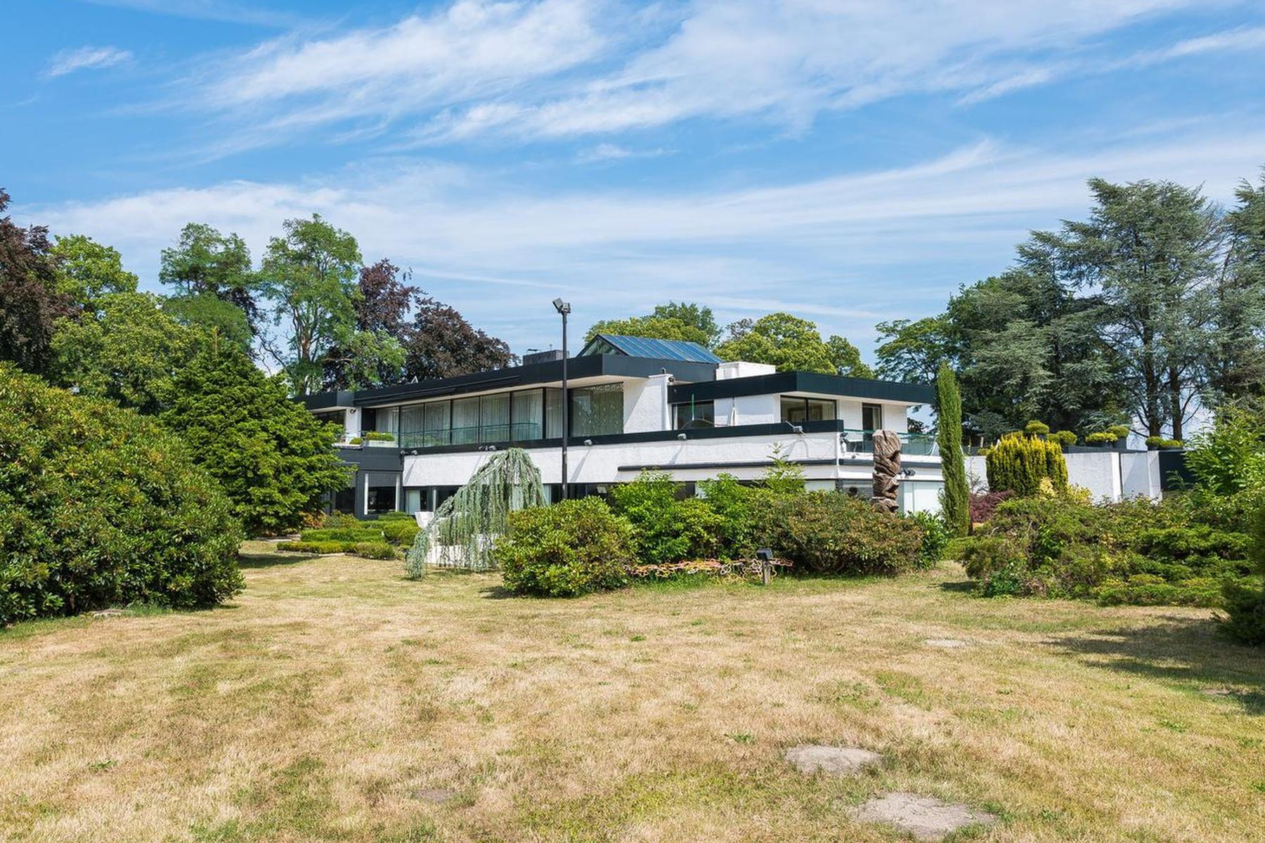 Другая жилая недвижимость для того Продажа на Wavre I Golf de la Bawette Wavre, Waloon Brabant, 1300 Бельгия
