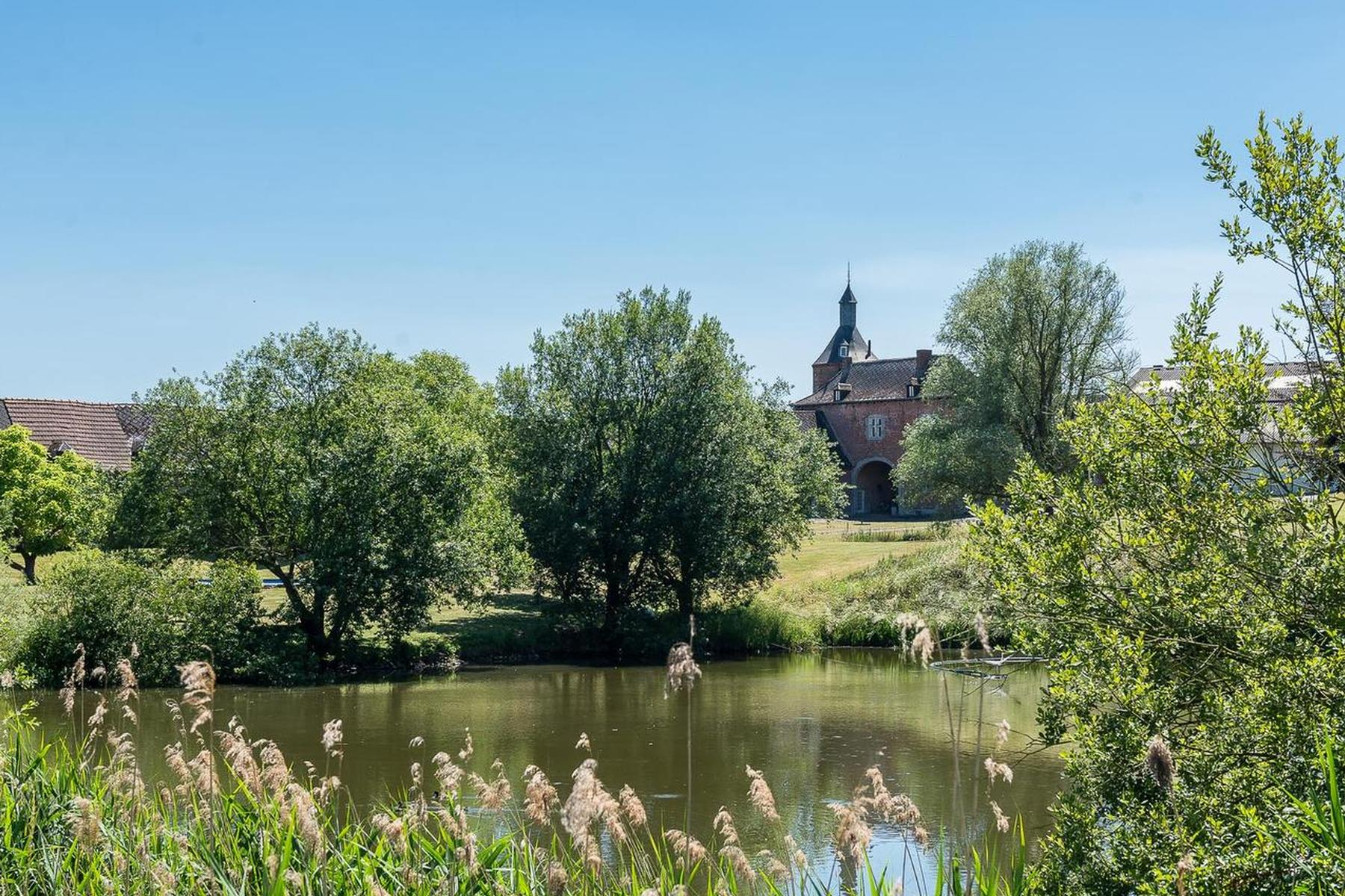 その他の住居 のために 売買 アット Brabant Wallon I Bornival Other Brabant Wallon, Brabant Wallon, 1404 ベルギー