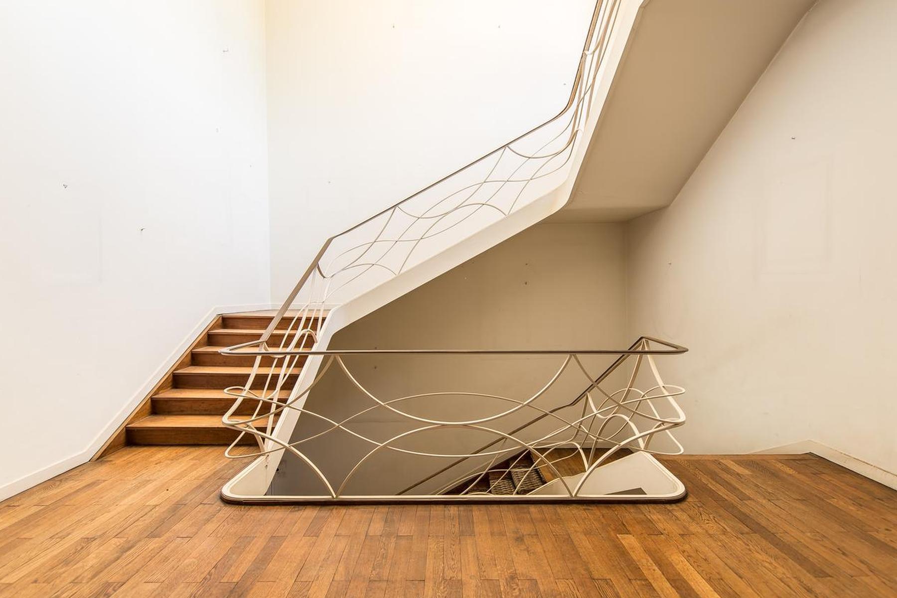 Anderer Wohnungstyp für Verkauf beim Ixelles I Quartier Etangs/Louise Ixelles, Brussels, 1000 Belgien