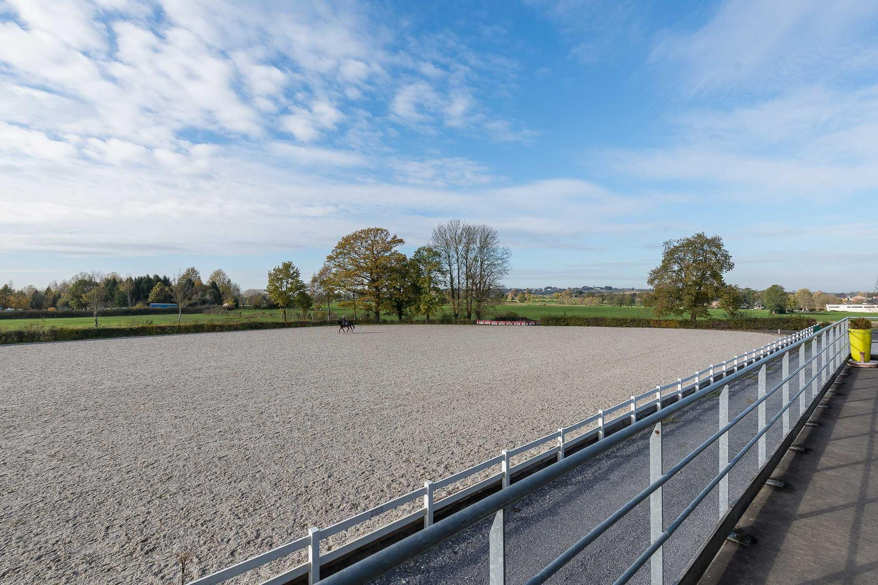 Farm / Ranch / Plantation for Sale at Liège I Welkenraedt Other Liege, Liege, 4840 Belgium