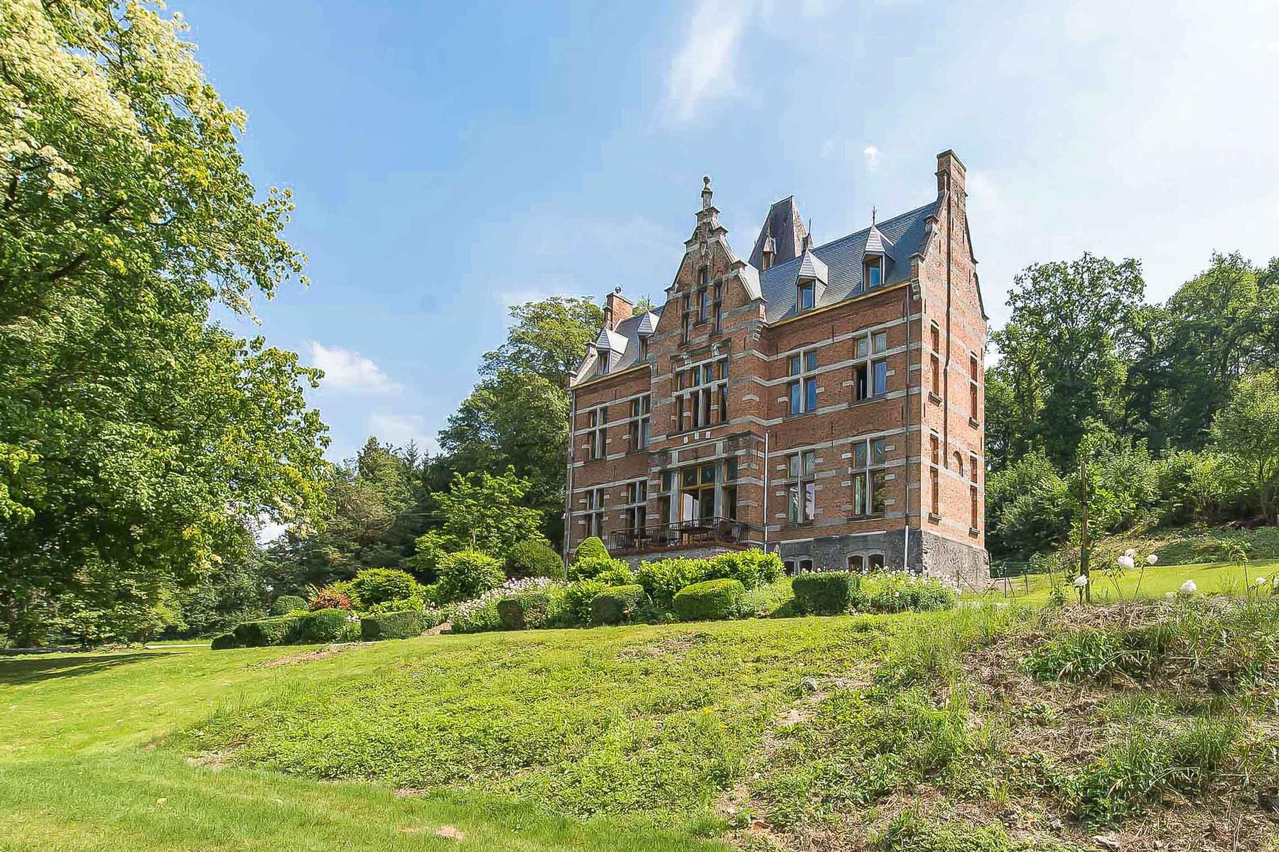 Residencial - Outro para Venda às Province de Namur I Anhée Other Namur, Namur, Bélgica