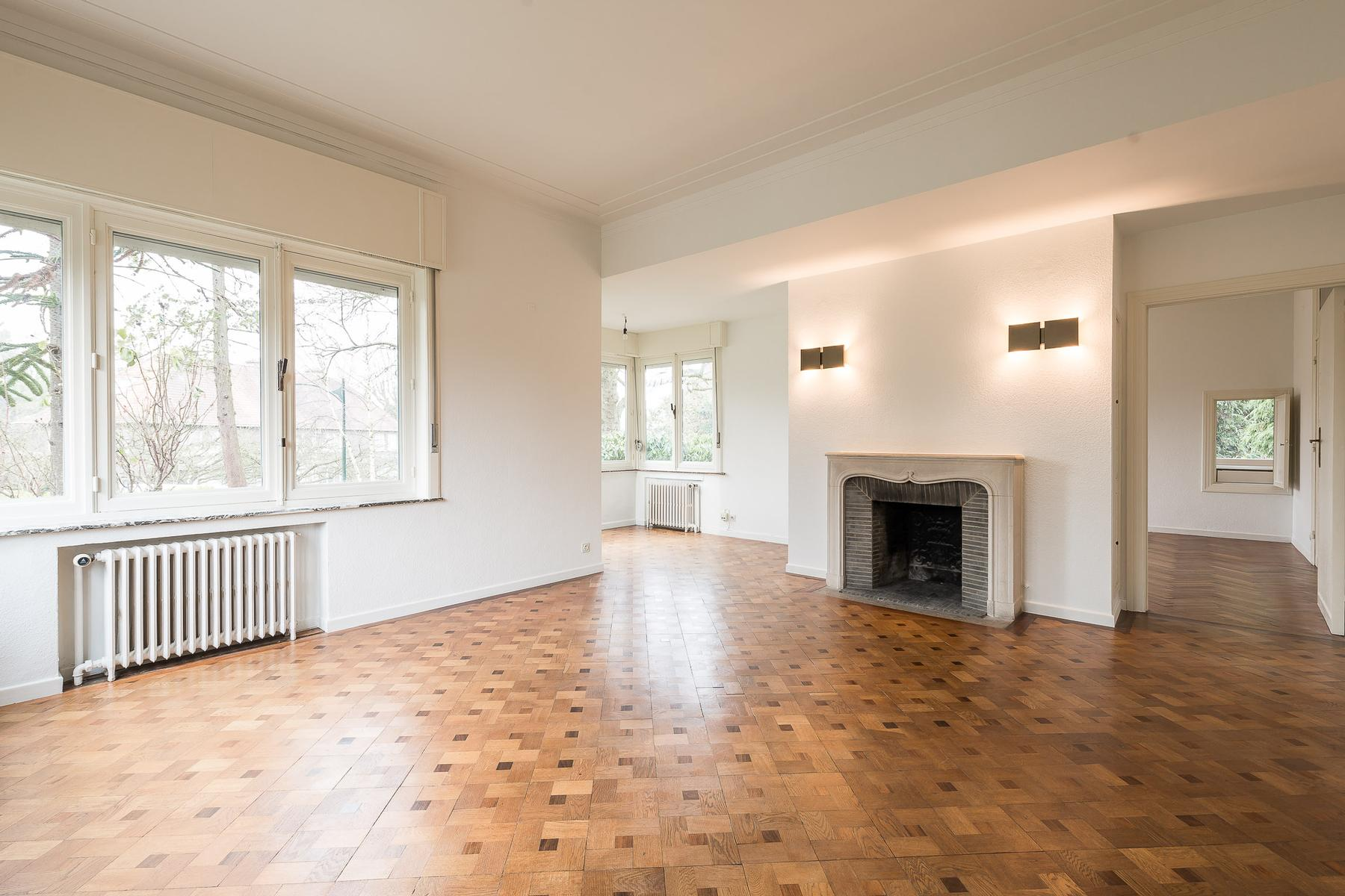 Other Residential for Sale at Watermael-Boitsfort I Place Keym Brussels, Brussels, 1170 Belgium