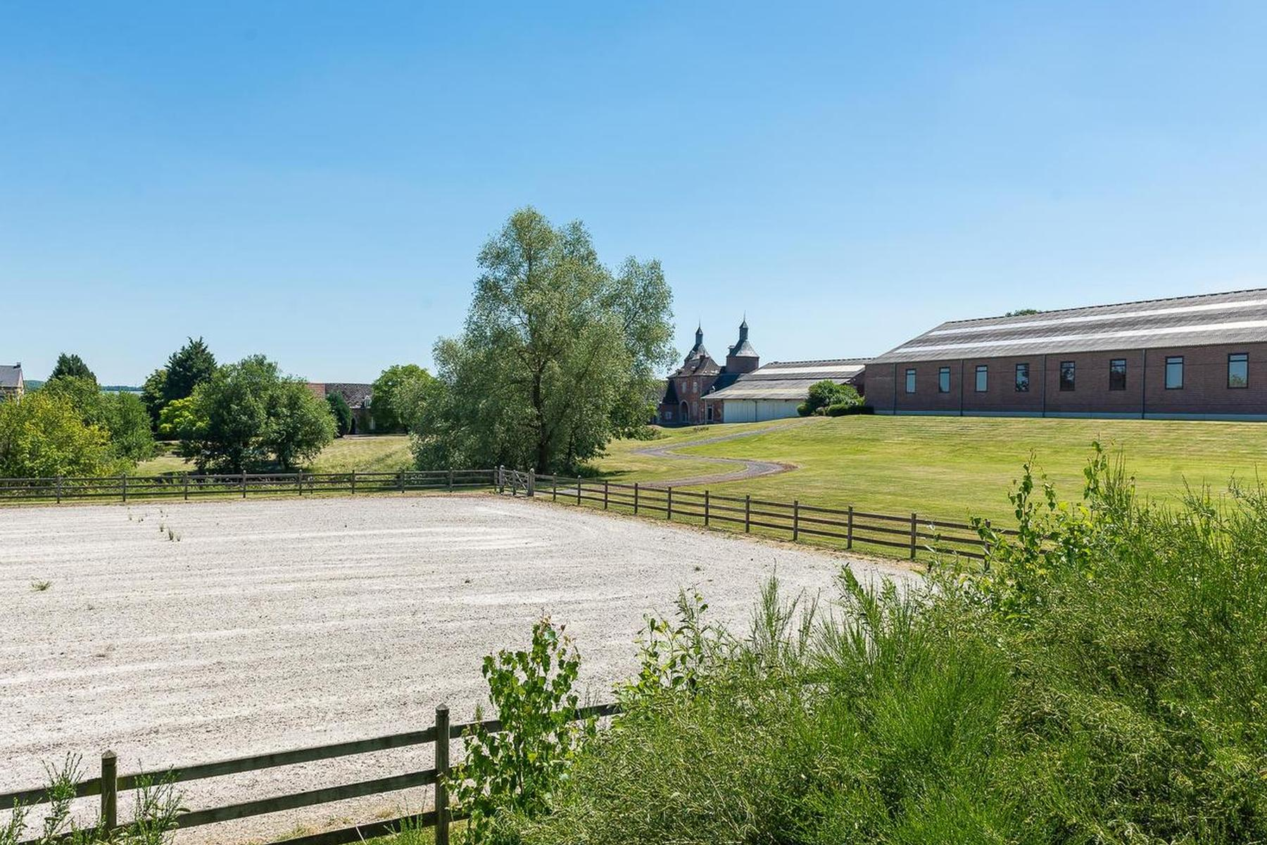 Other Residential for Sale at Brabant Wallon I Bornival Other Brabant Wallon, Brabant Wallon, 1404 Belgium