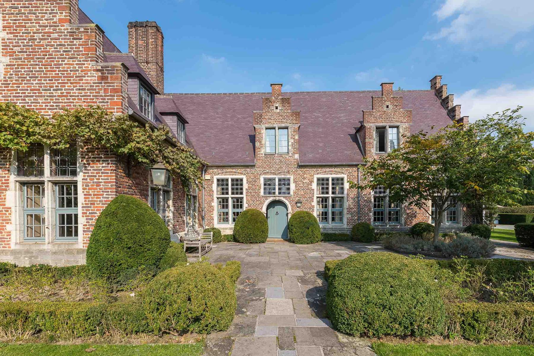 Autre bien résidentiel pour l à vendre à Brabant Wallon I Wavre Wavre, Waloon Brabant, 1300 Belgique