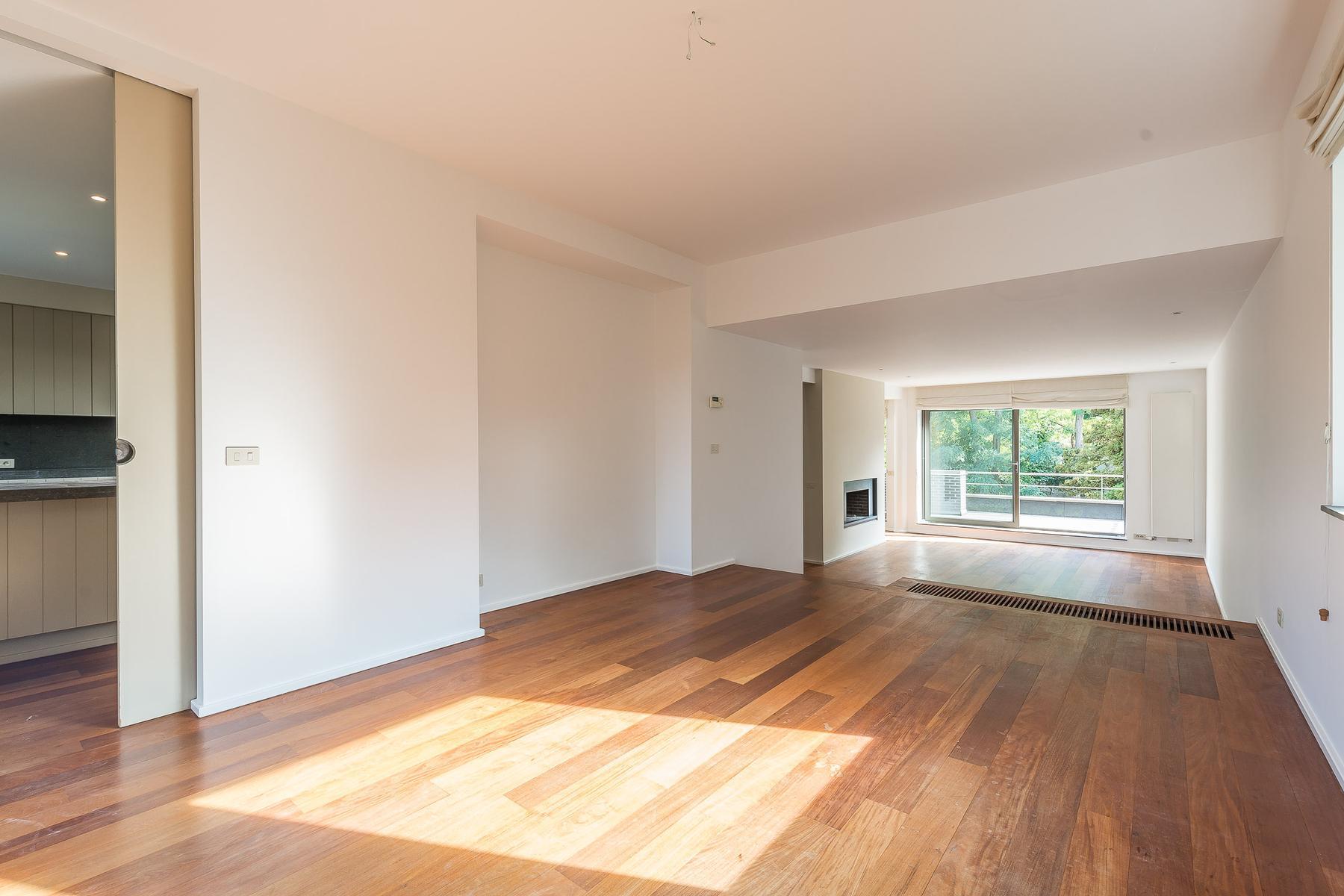 Apartment for Rent at Uccle I Vert Chasseur 20 Avenue du Maréchal Brussels, Brussels, 1180 Belgium