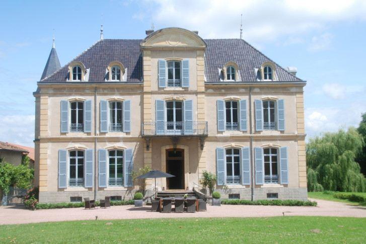 sales property at Département de la LOIRE belle propriété rénovée.