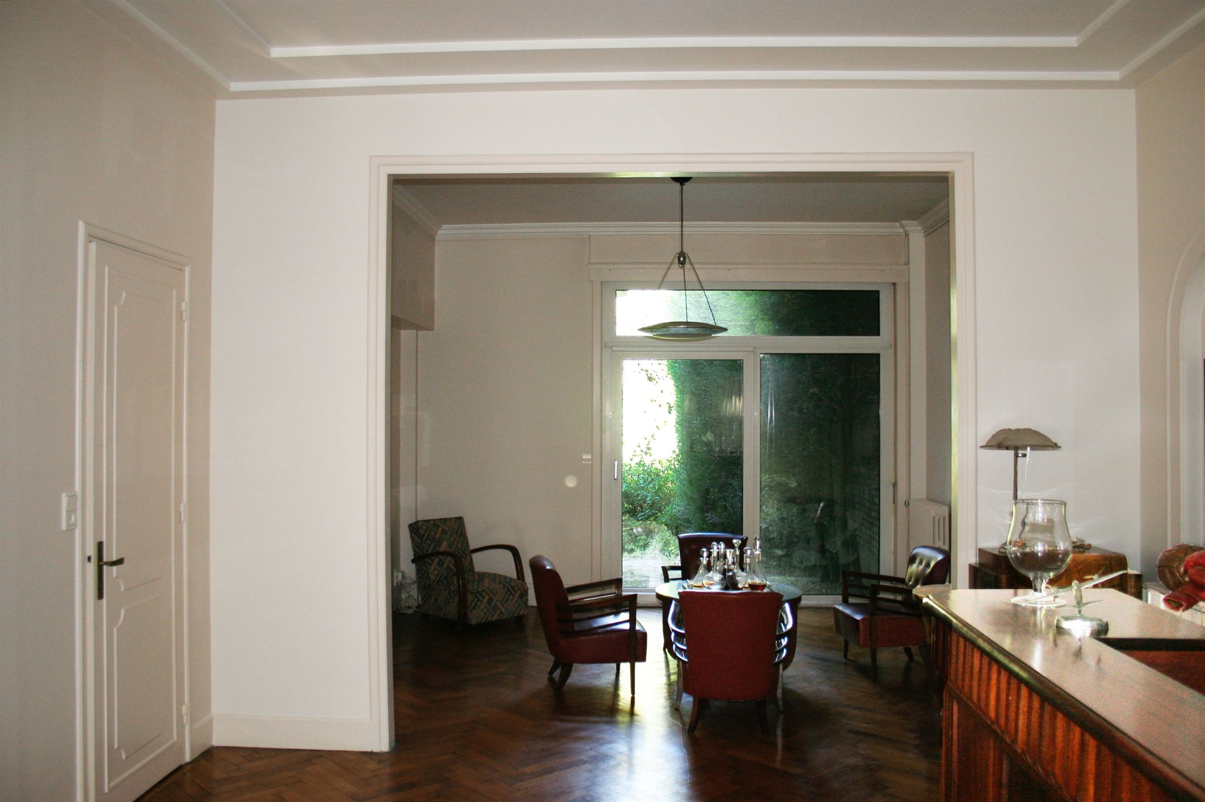 """sales property at VILLENEUVE D'ASCQ, """"Sart"""" Home Family Home, 200m2 hab. 6 beds"""