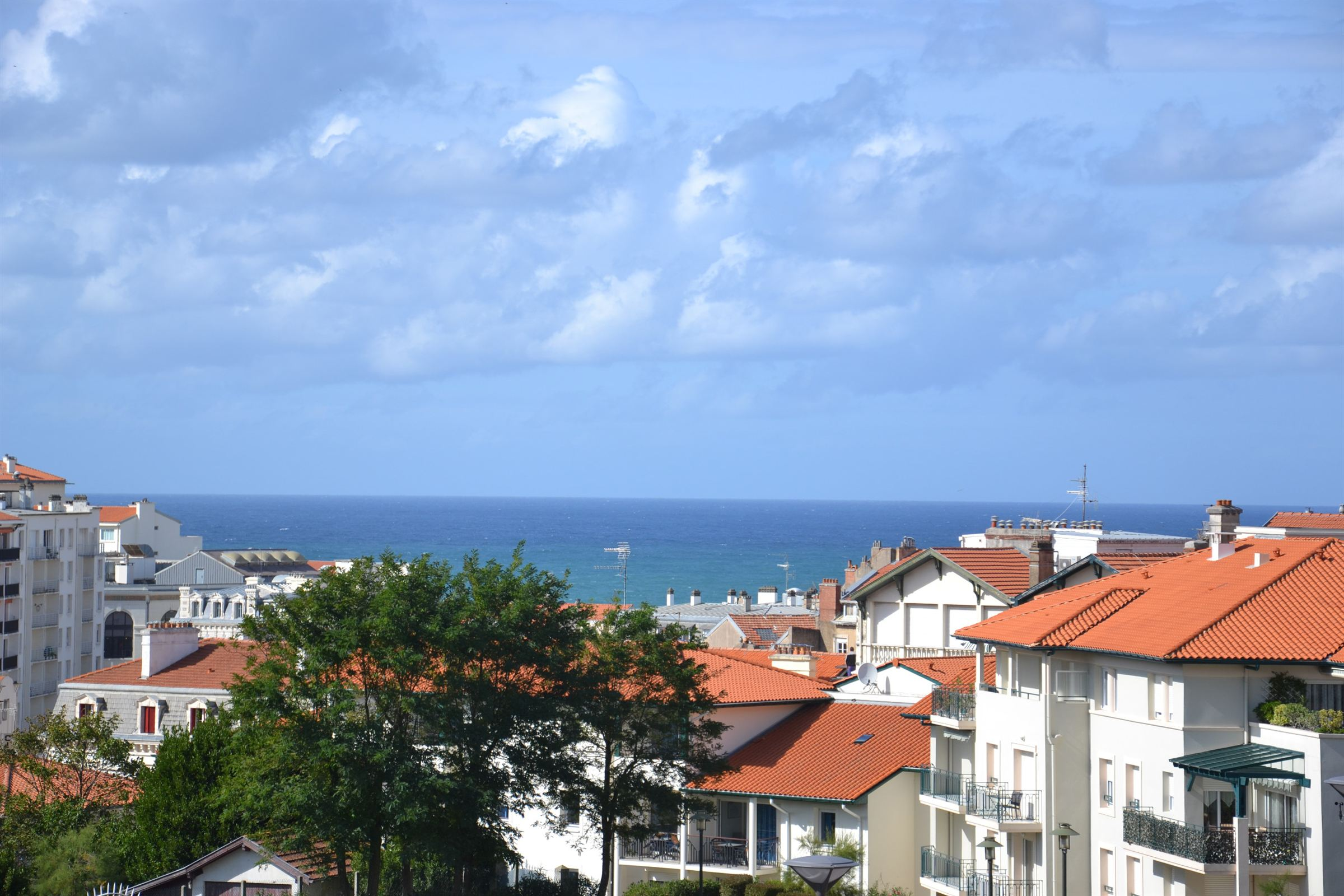 Property For Sale at BIARRITZ CENTRE