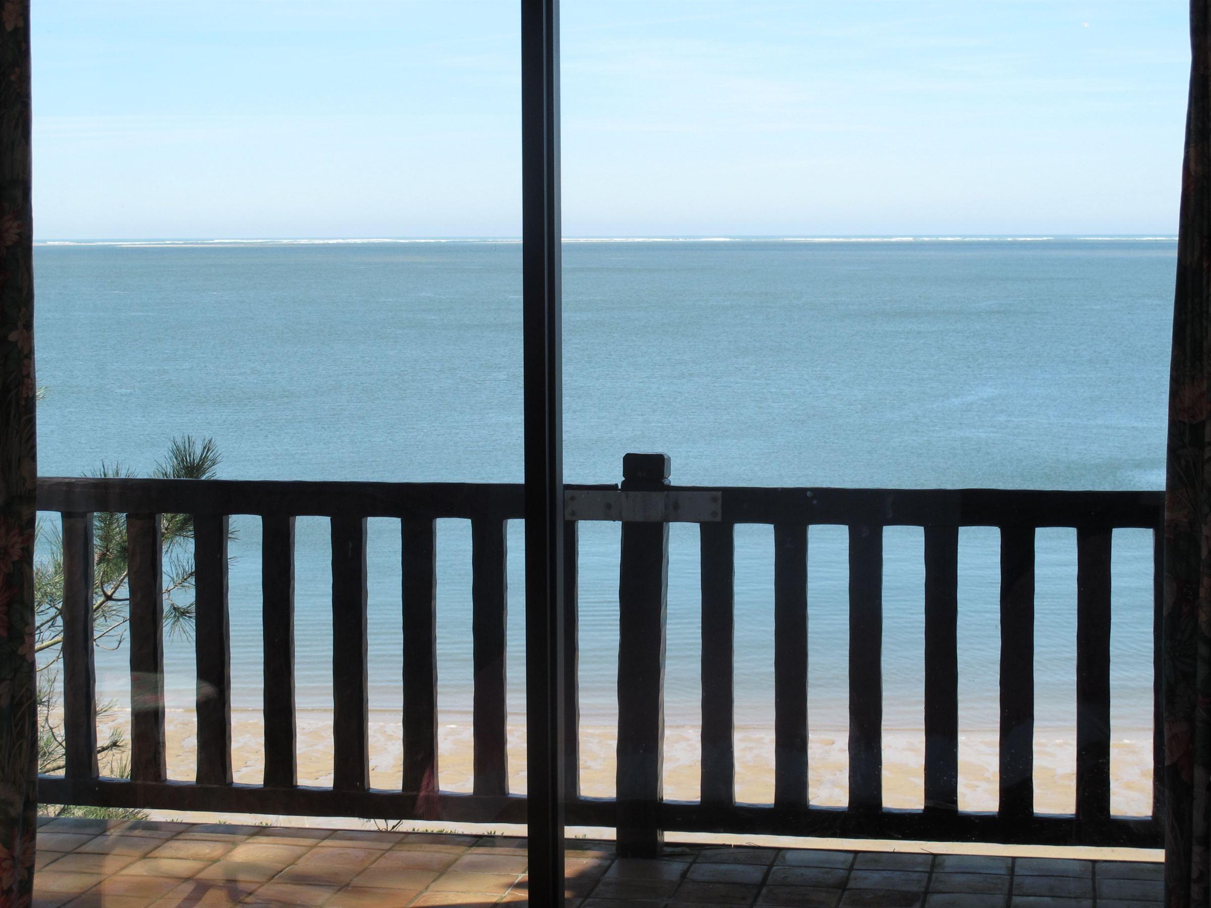 Property For Sale at PYLA SUR MER - FRONT BAY VILLA