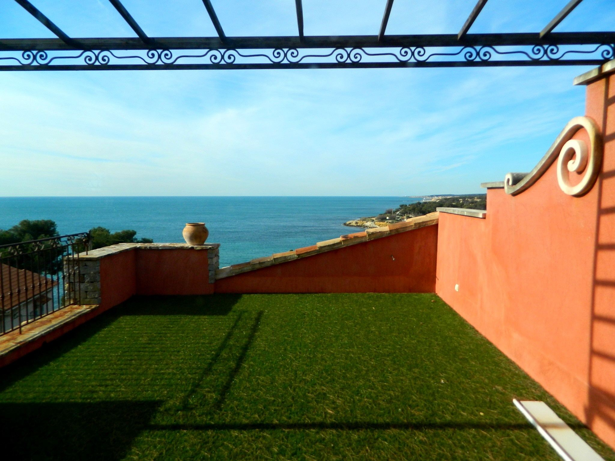 Property For Sale at PROPRIETE VUE MER