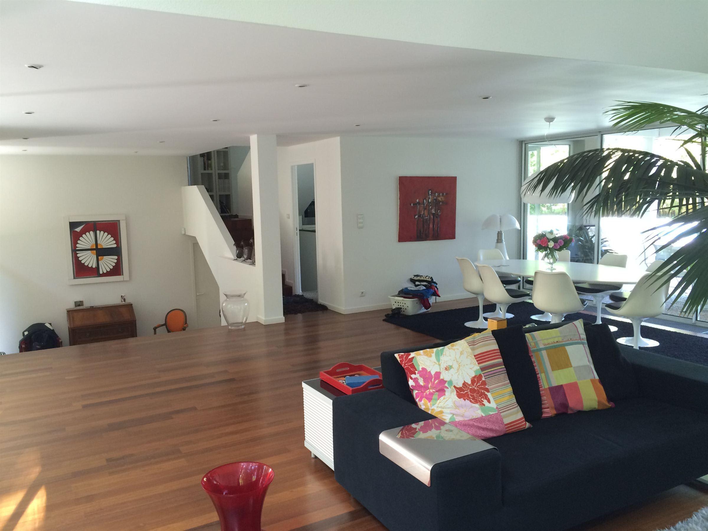 一戸建て のために 売買 アット BORDEAUX REGION - ON THE WAY TO THE BAY OF ARCACHON -BEAUTIFUL ARCHITECT HOME Bordeaux, アキテーヌ, 33000 フランス