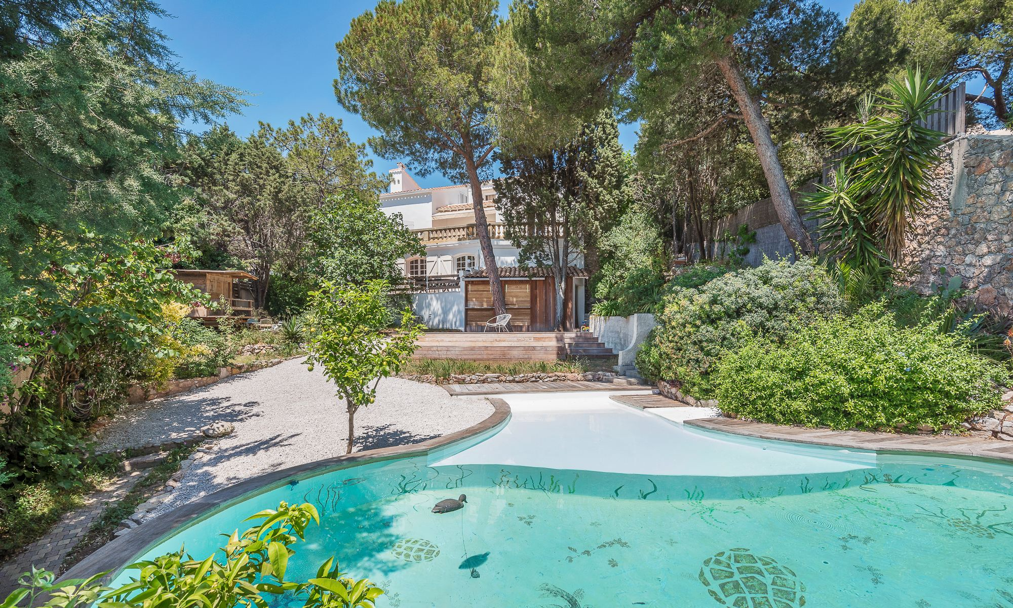 Property For Sale at Villa