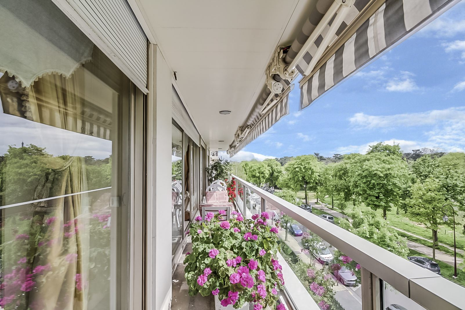 Property For Sale Neuilly Sur Seine