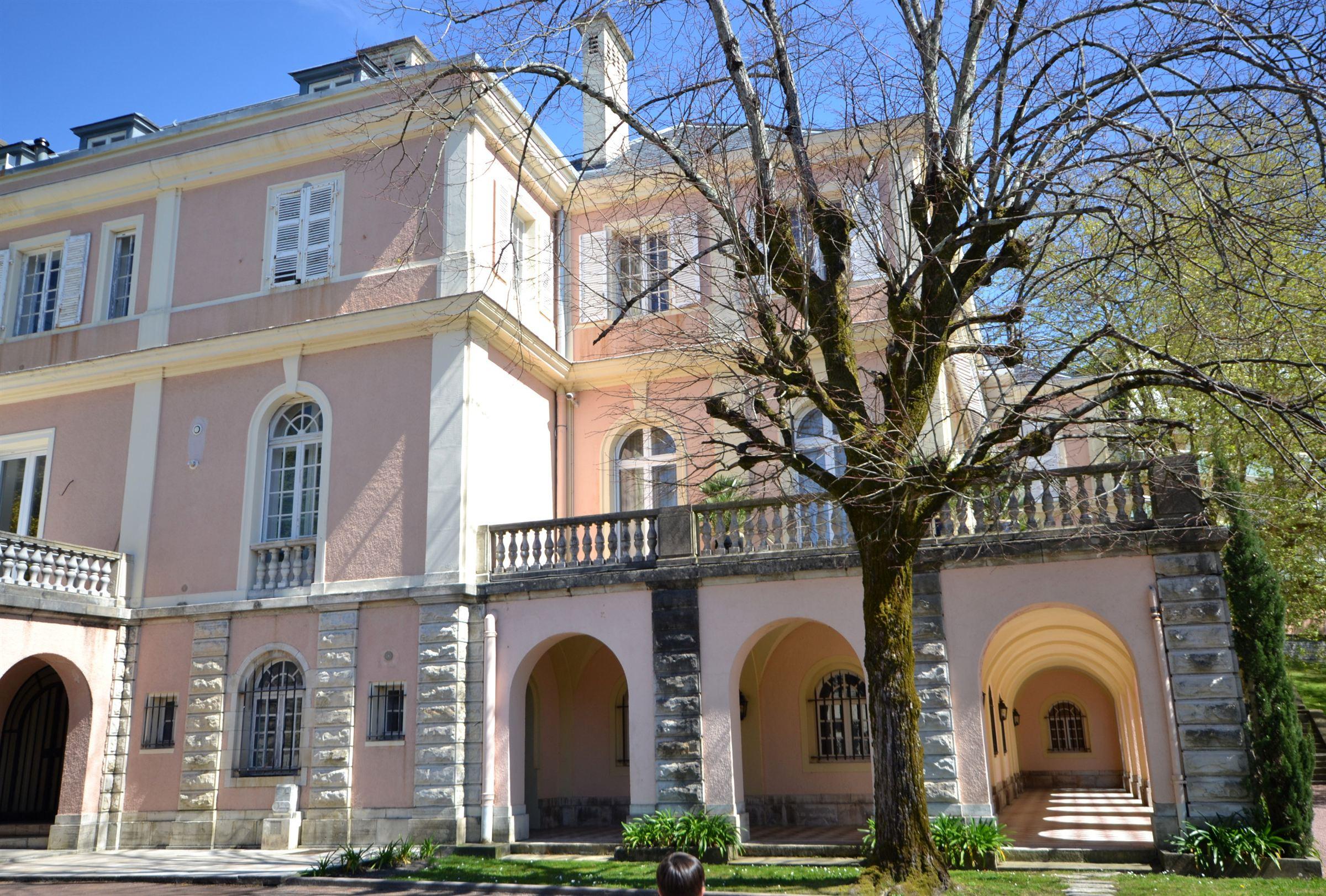 Apartment for Sale at BIARRITZ SAINT CHARLES Biarritz, Aquitaine, 64200 France
