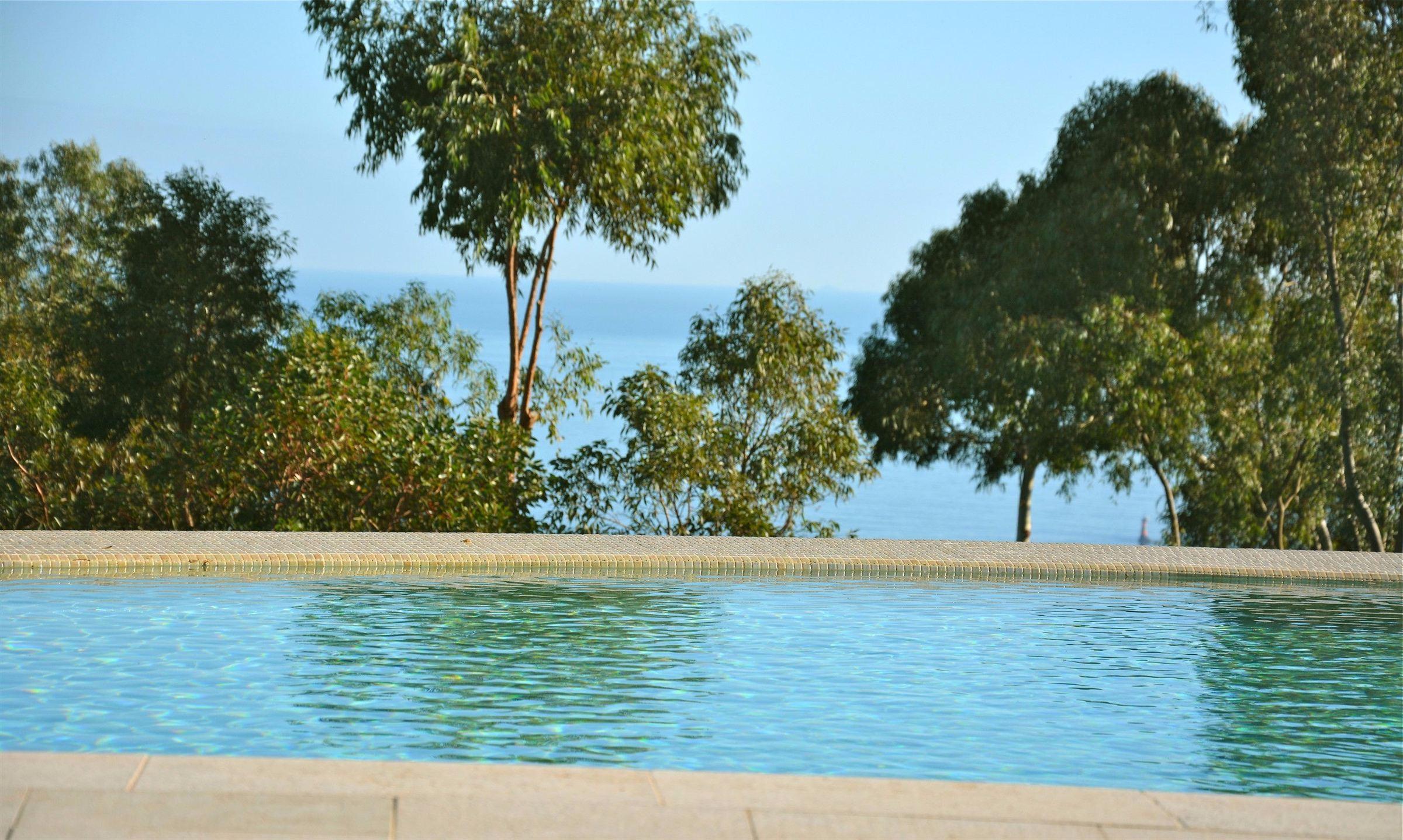 一戸建て のために 売買 アット Exquisite Mediterannean estate with panoramic sea views Cannes, プロバンス=アルプ=コート・ダジュール, 06400 フランス