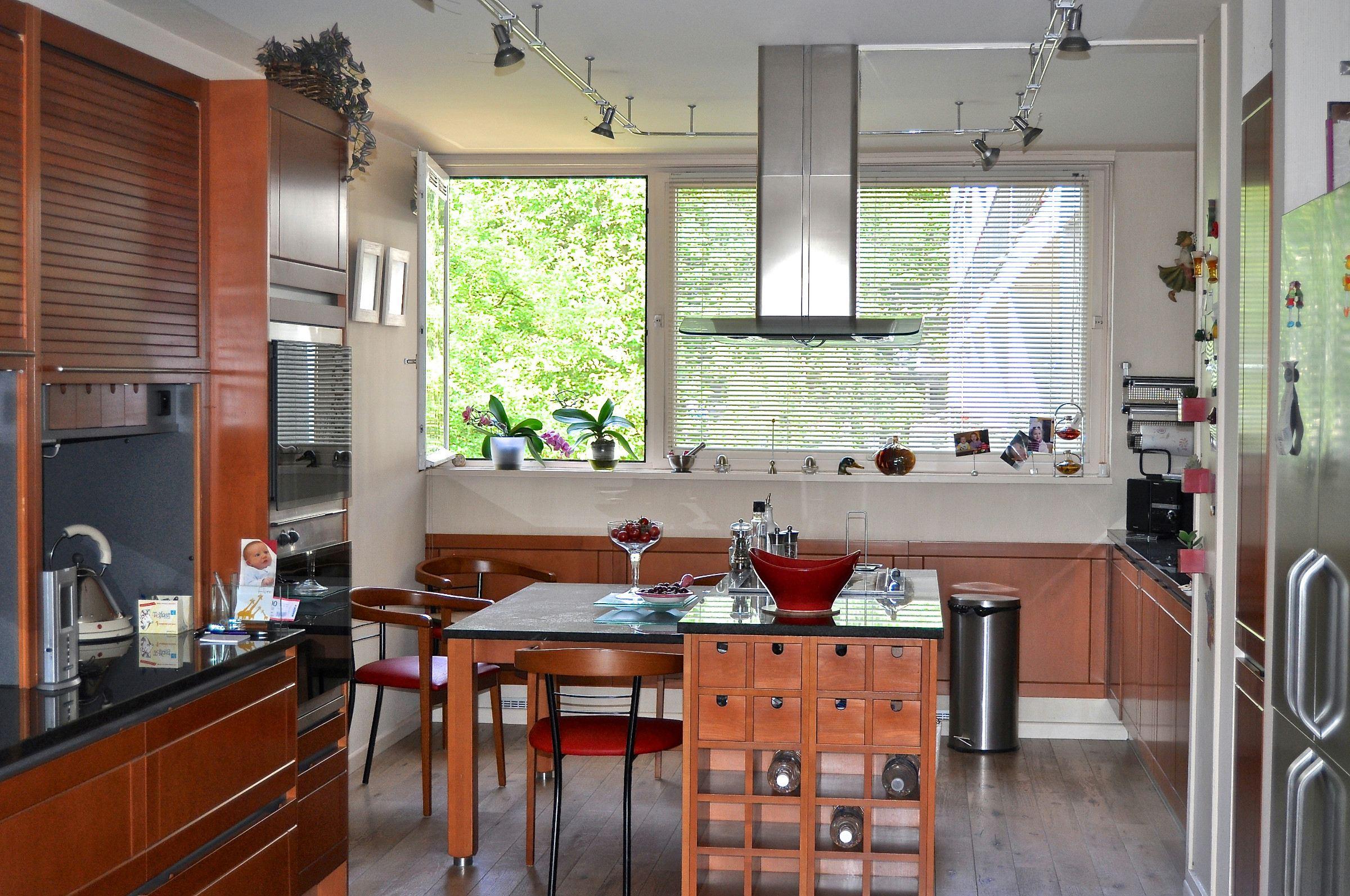 """Apartment for Sale at LILLE, """"Saint-Maur"""" FAMILY APARTMENT 163m² HAB , 4 BEDROOMS Lille, Nord Pas De Calais 59800 France"""