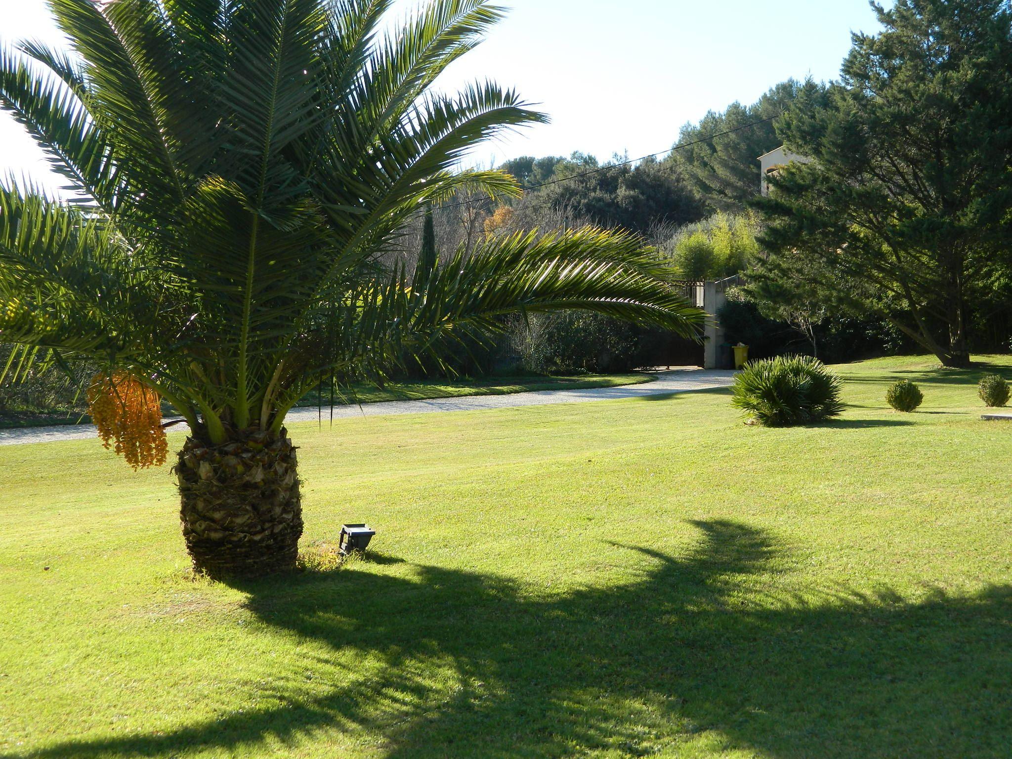 土地 为 销售 在 BEAU TERRAIN PLAT 1157M² 马赛, 普罗旺斯阿尔卑斯蓝色海岸, 13011 法国