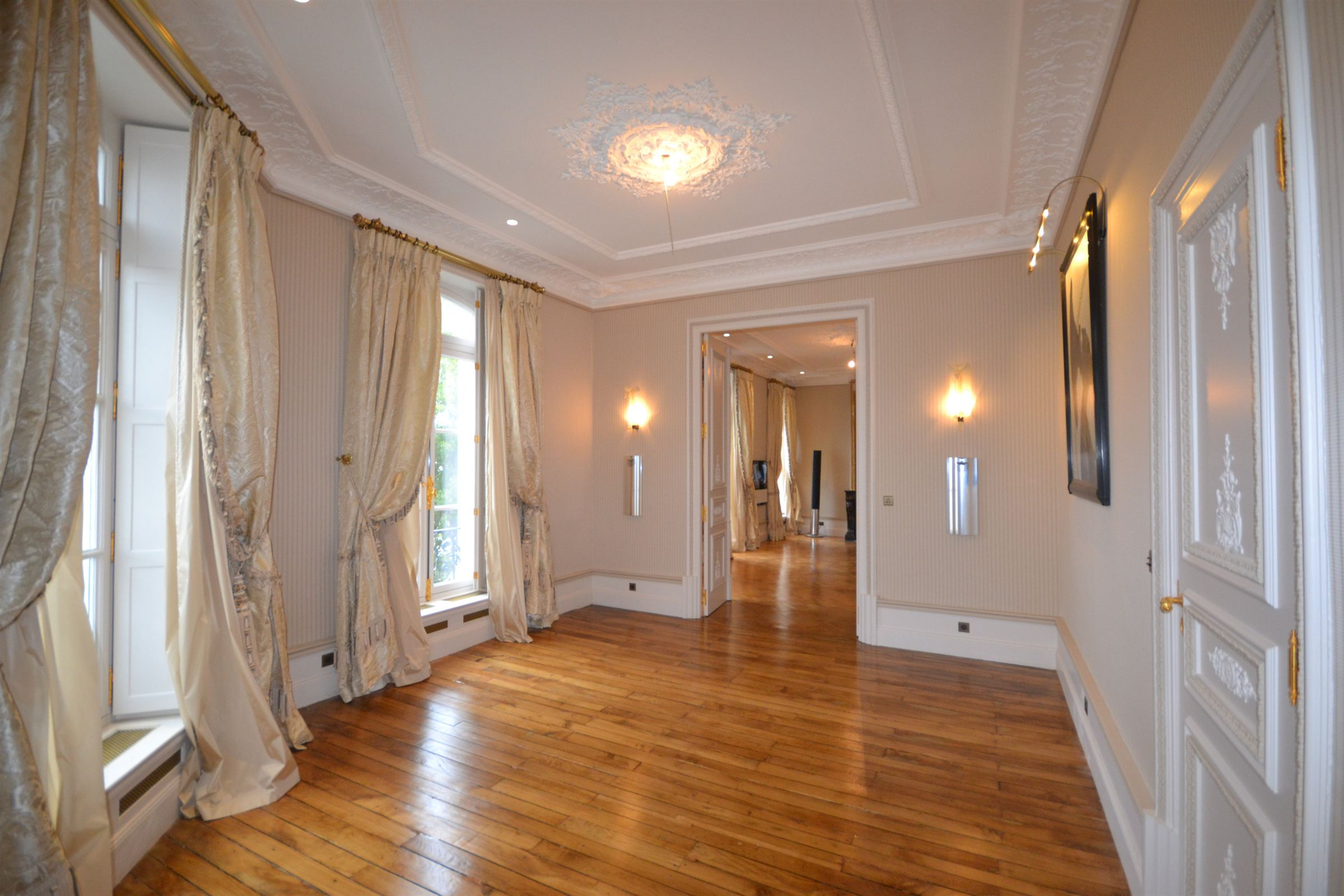 Property For Sale at BAYONNE