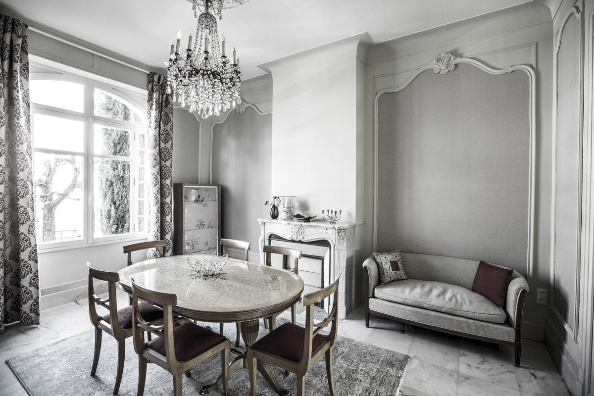 Property For Sale at BORDEAUX DOWNTOWN - ART DECO - FAMILY HOME