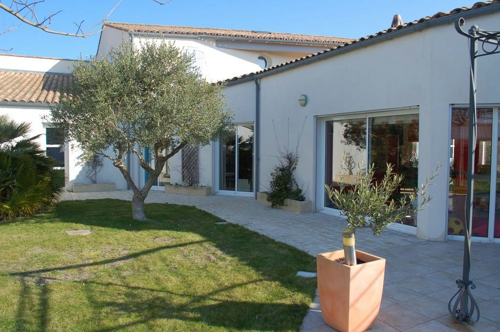 Property For Sale at Ile de Ré