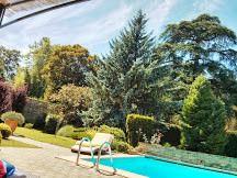Property For Sale at 69660 COLLONGES. MAISON DE CHARME